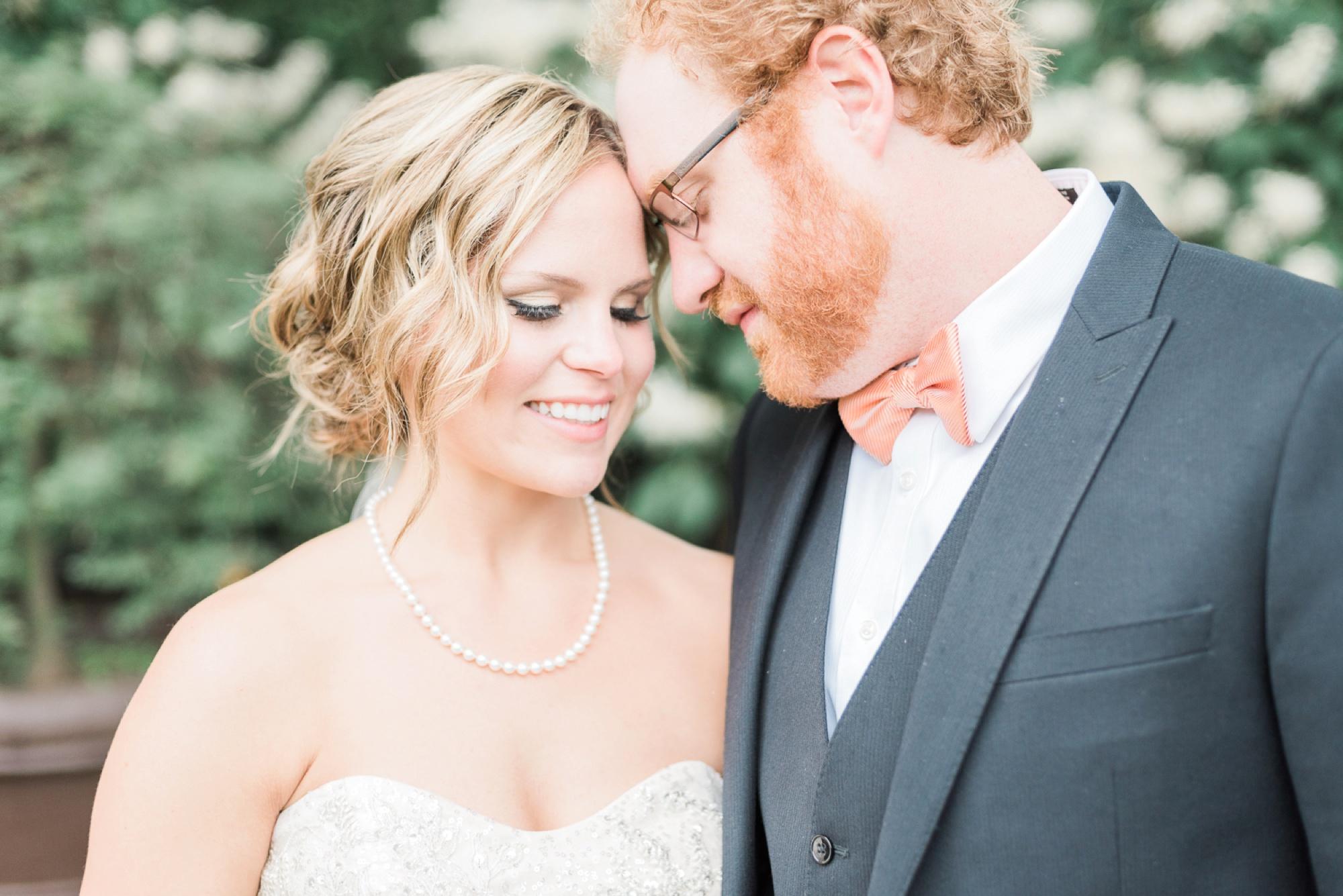 via-vecchia-winery-wedding-columbus-ohio-44.jpg