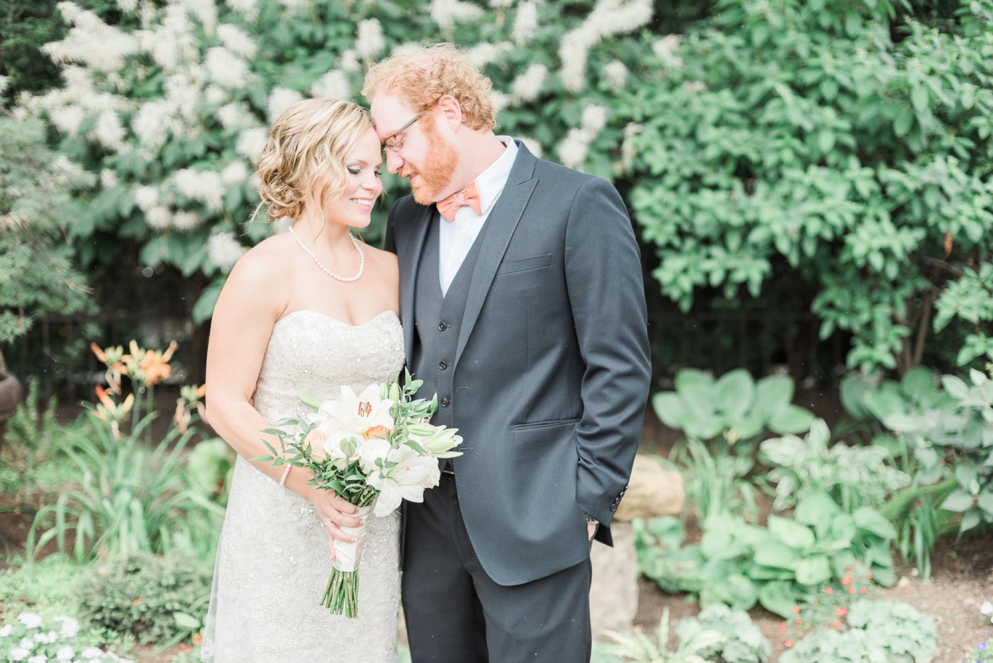 via-vecchia-winery-wedding-columbus-ohio-45.jpg