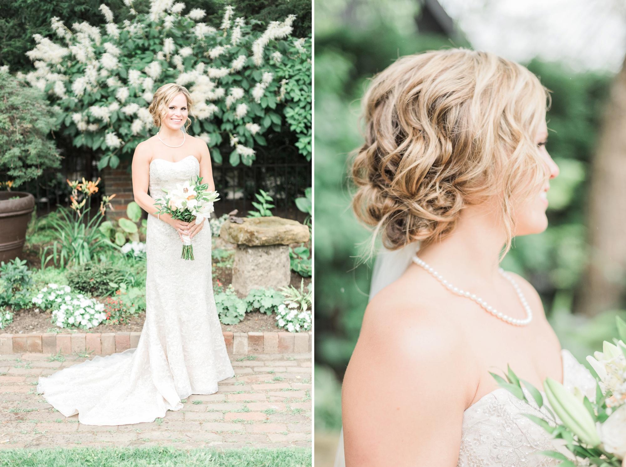 via-vecchia-winery-wedding-columbus-ohio-46.jpg