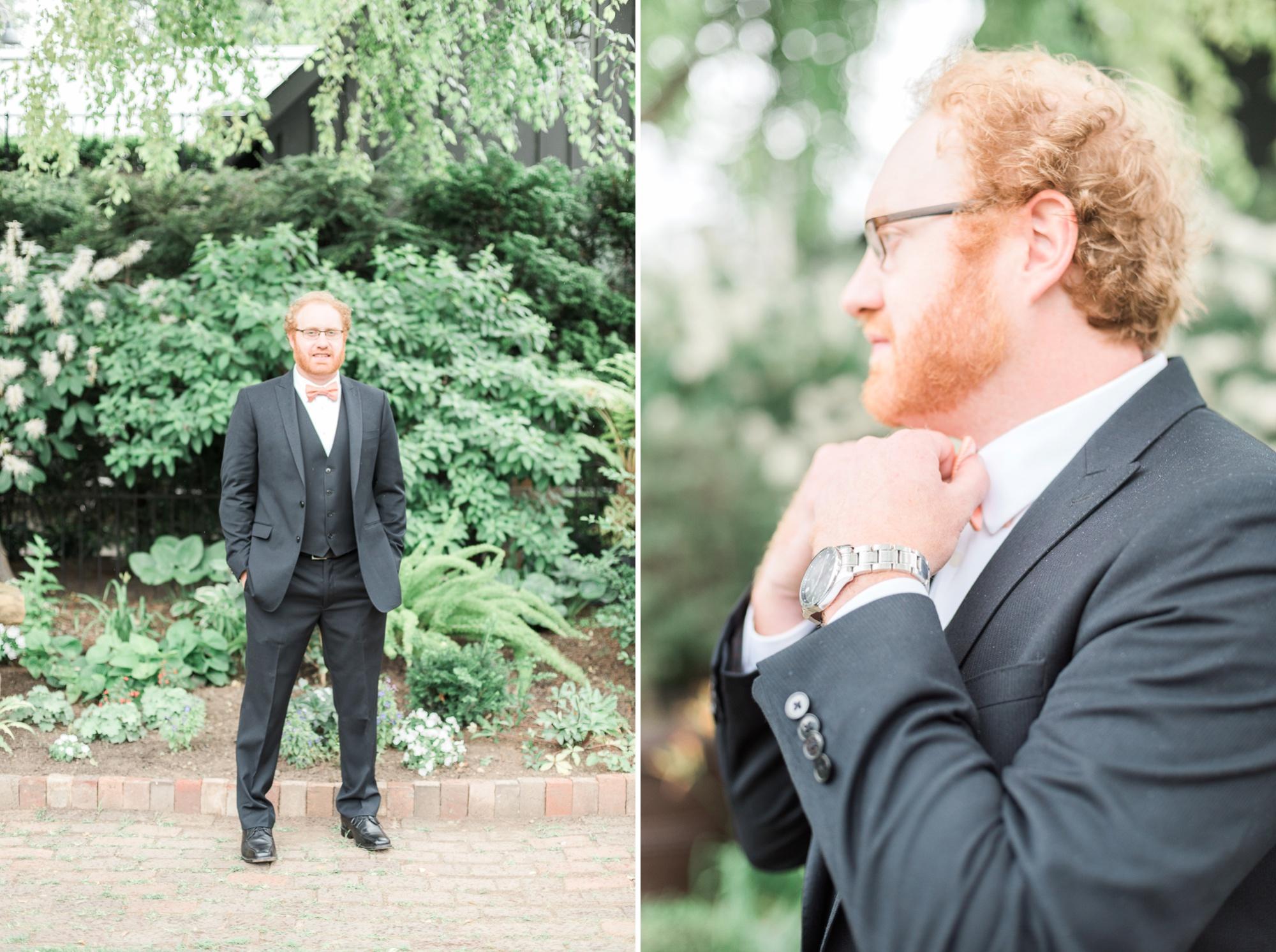 via-vecchia-winery-wedding-columbus-ohio-52.jpg