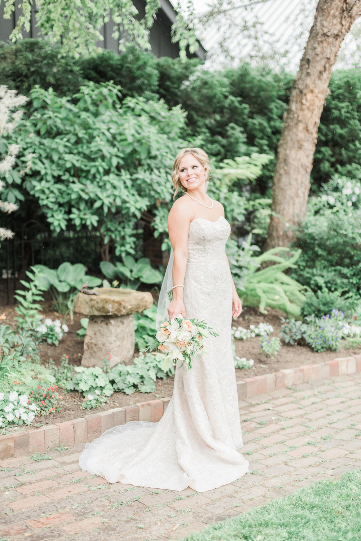 via-vecchia-winery-wedding-columbus-ohio-50.jpg