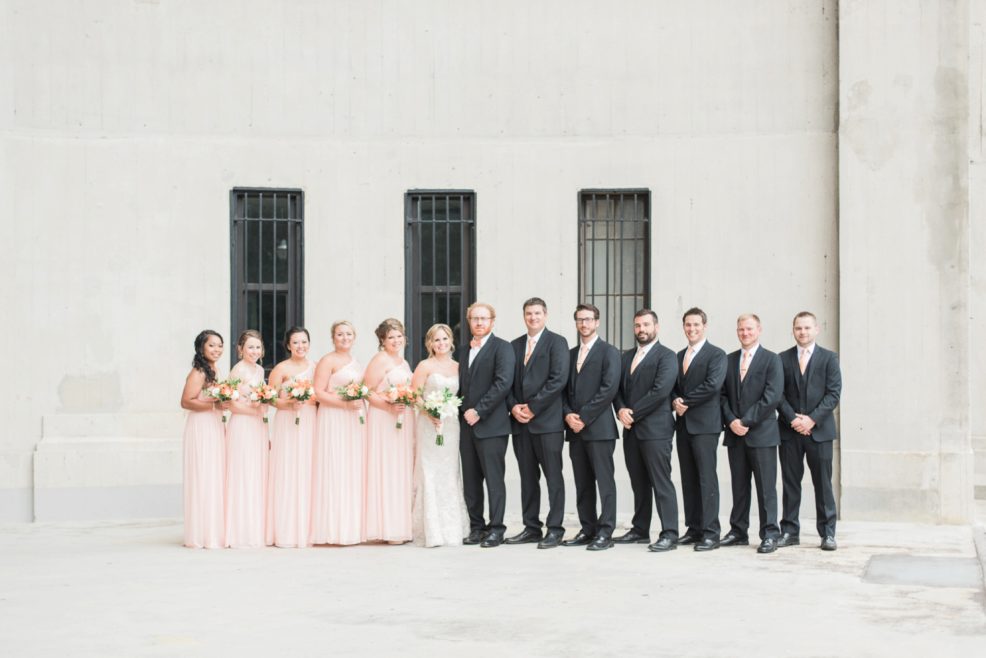 via-vecchia-winery-wedding-columbus-ohio-55.jpg