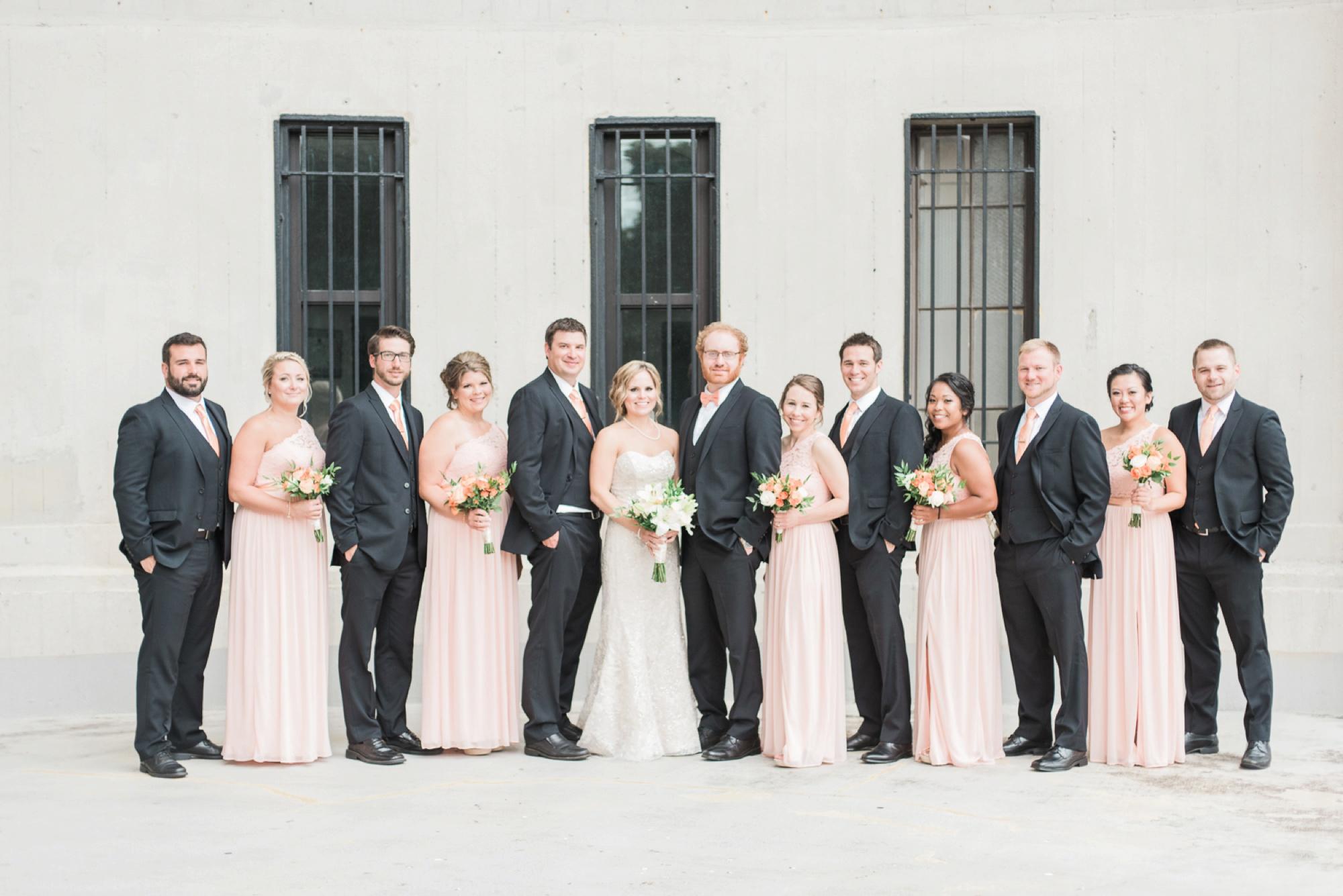 via-vecchia-winery-wedding-columbus-ohio-56.jpg