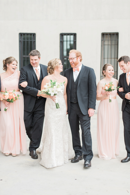 via-vecchia-winery-wedding-columbus-ohio-57.jpg