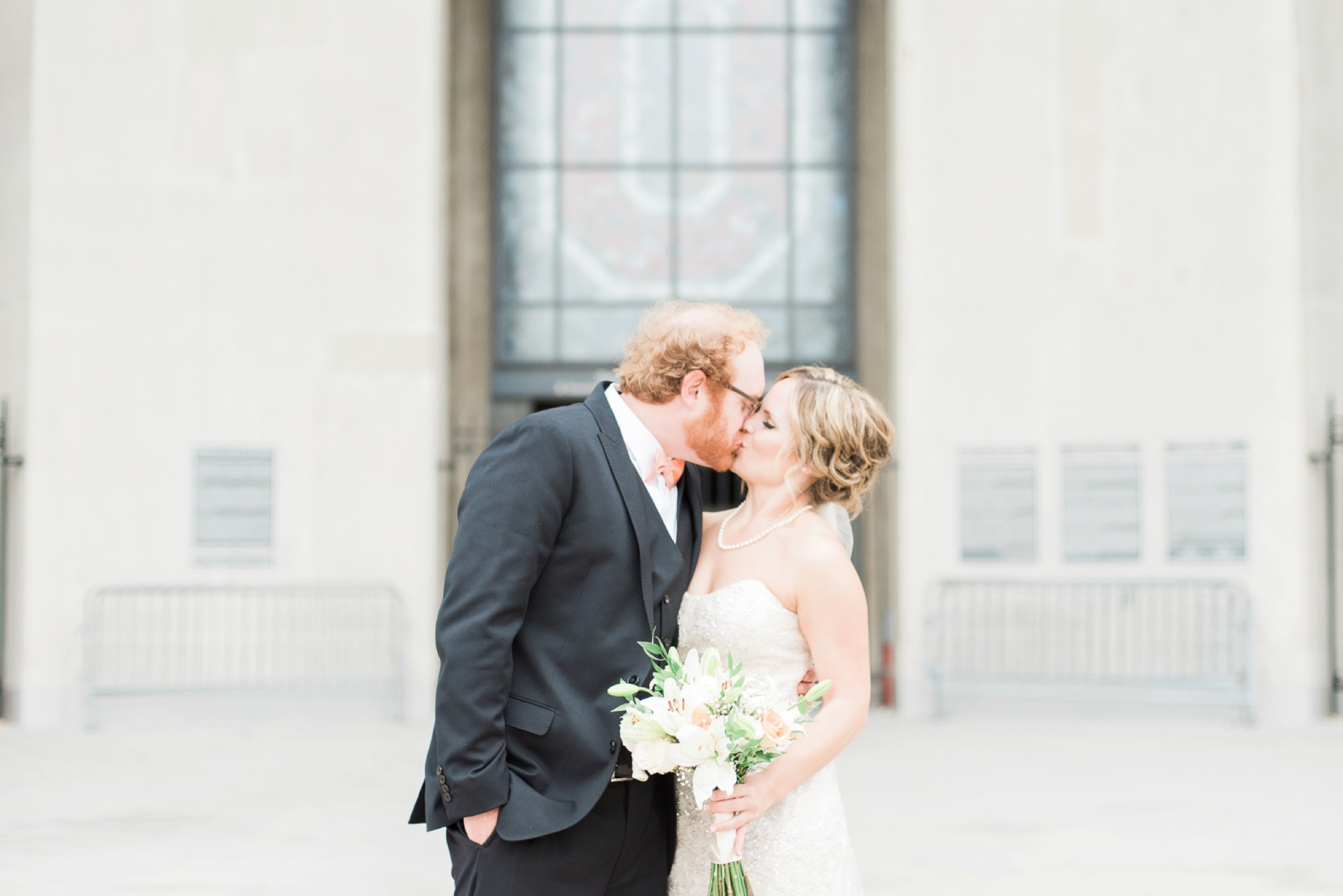 via-vecchia-winery-wedding-columbus-ohio-72.jpg