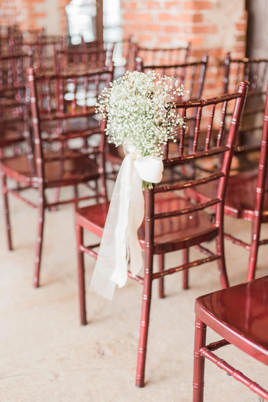 via-vecchia-winery-wedding-columbus-ohio-79.jpg