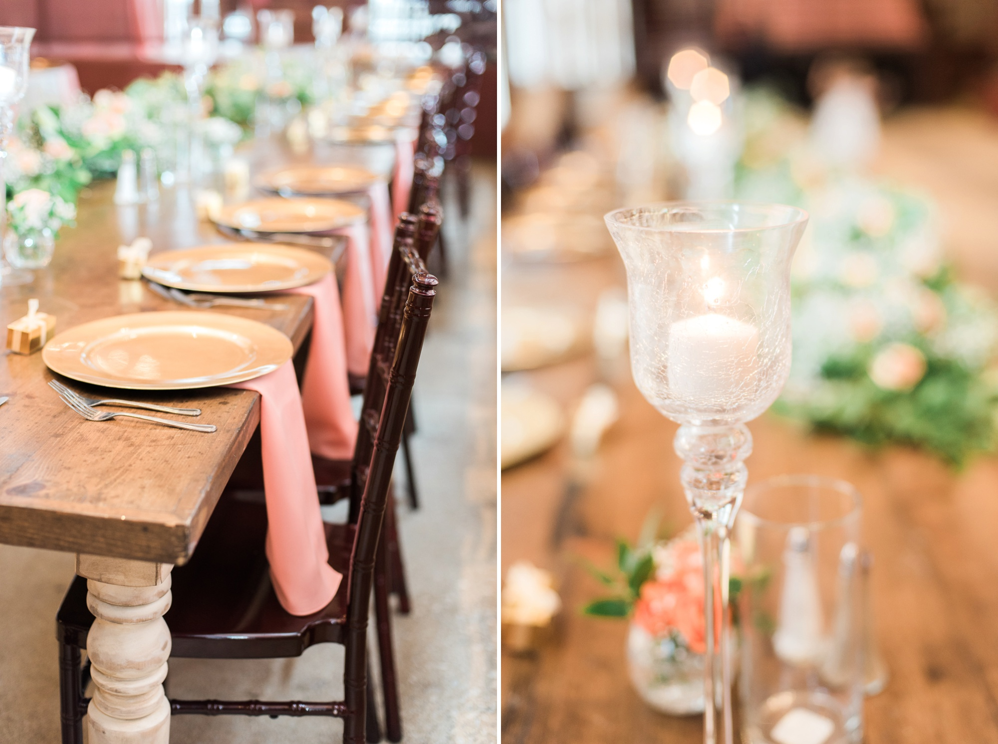 via-vecchia-winery-wedding-columbus-ohio-87.jpg
