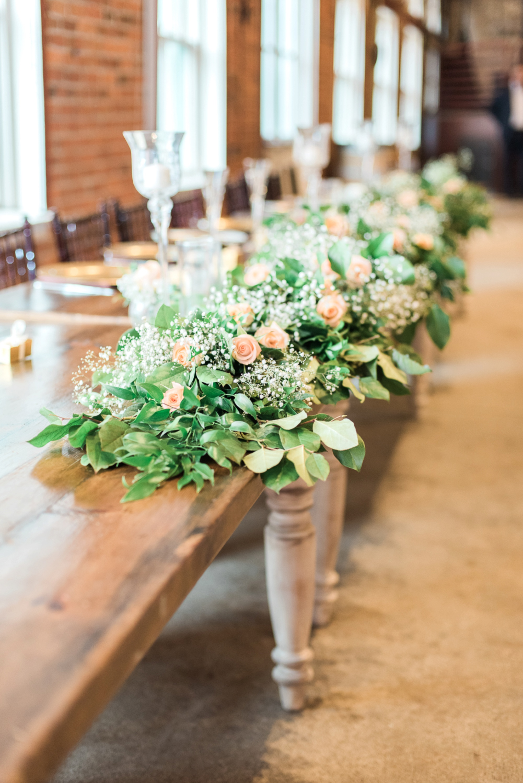 via-vecchia-winery-wedding-columbus-ohio-86.jpg