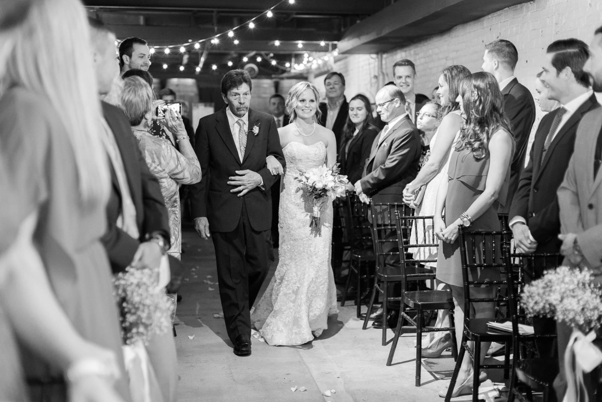 via-vecchia-winery-wedding-columbus-ohio-91.jpg