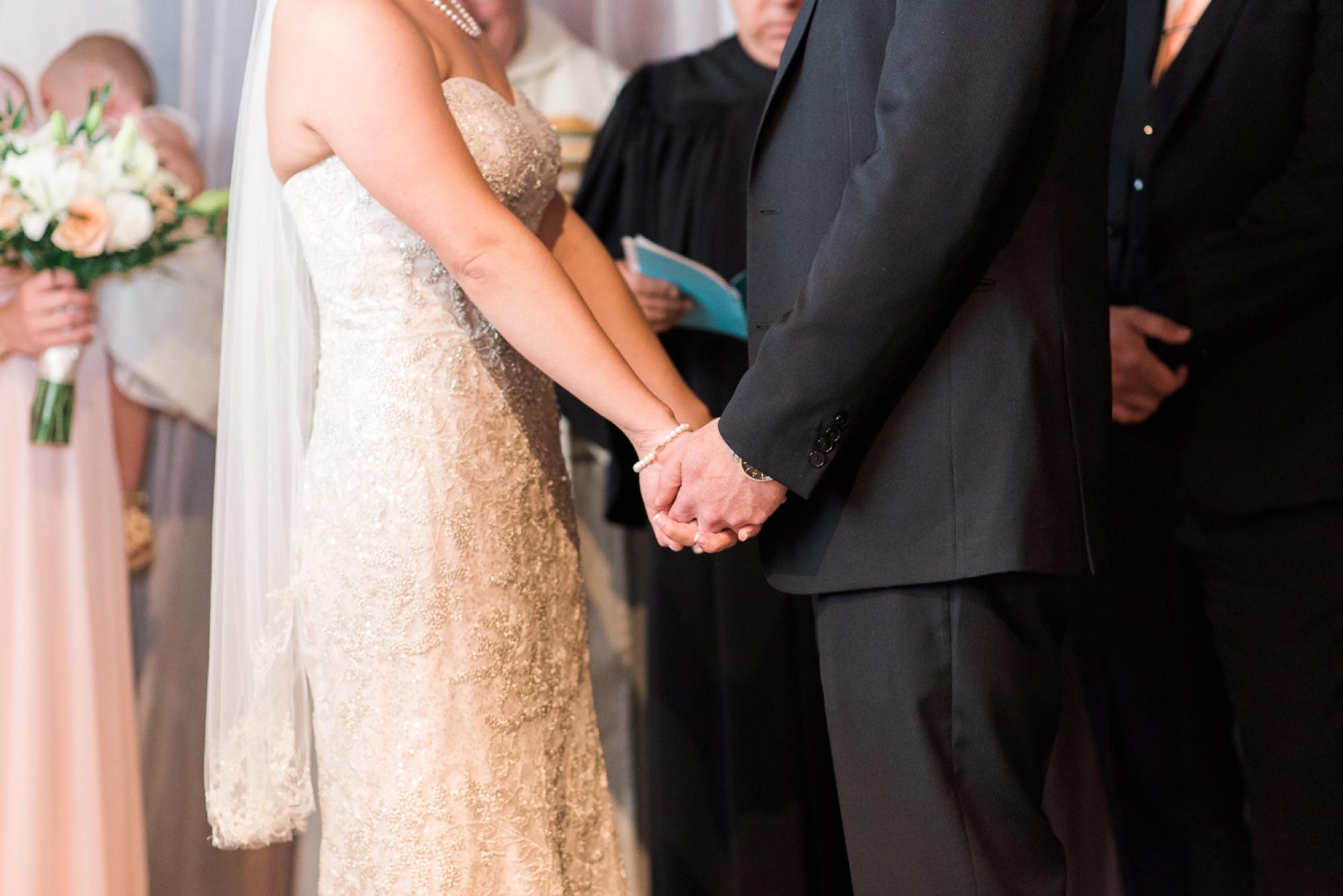 via-vecchia-winery-wedding-columbus-ohio-92.jpg