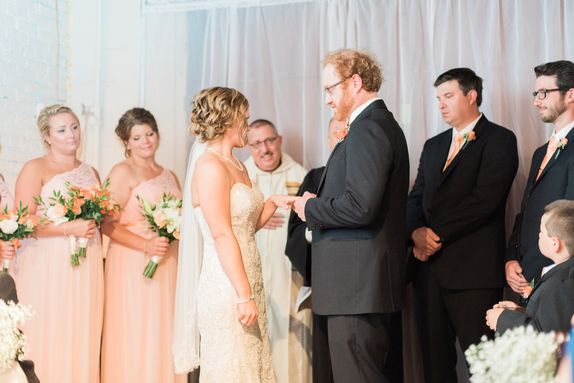 via-vecchia-winery-wedding-columbus-ohio-95.jpg