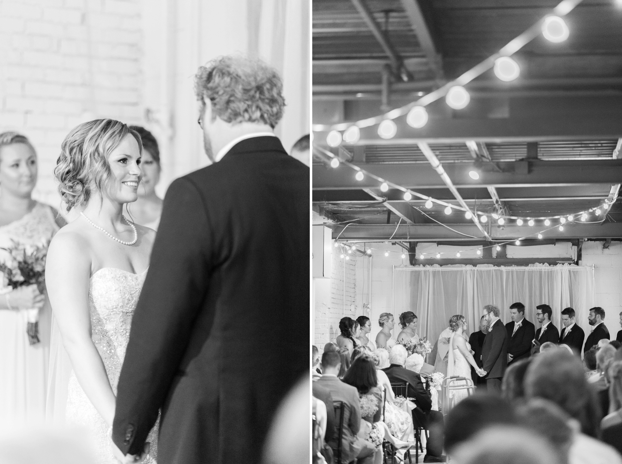 via-vecchia-winery-wedding-columbus-ohio-93.jpg