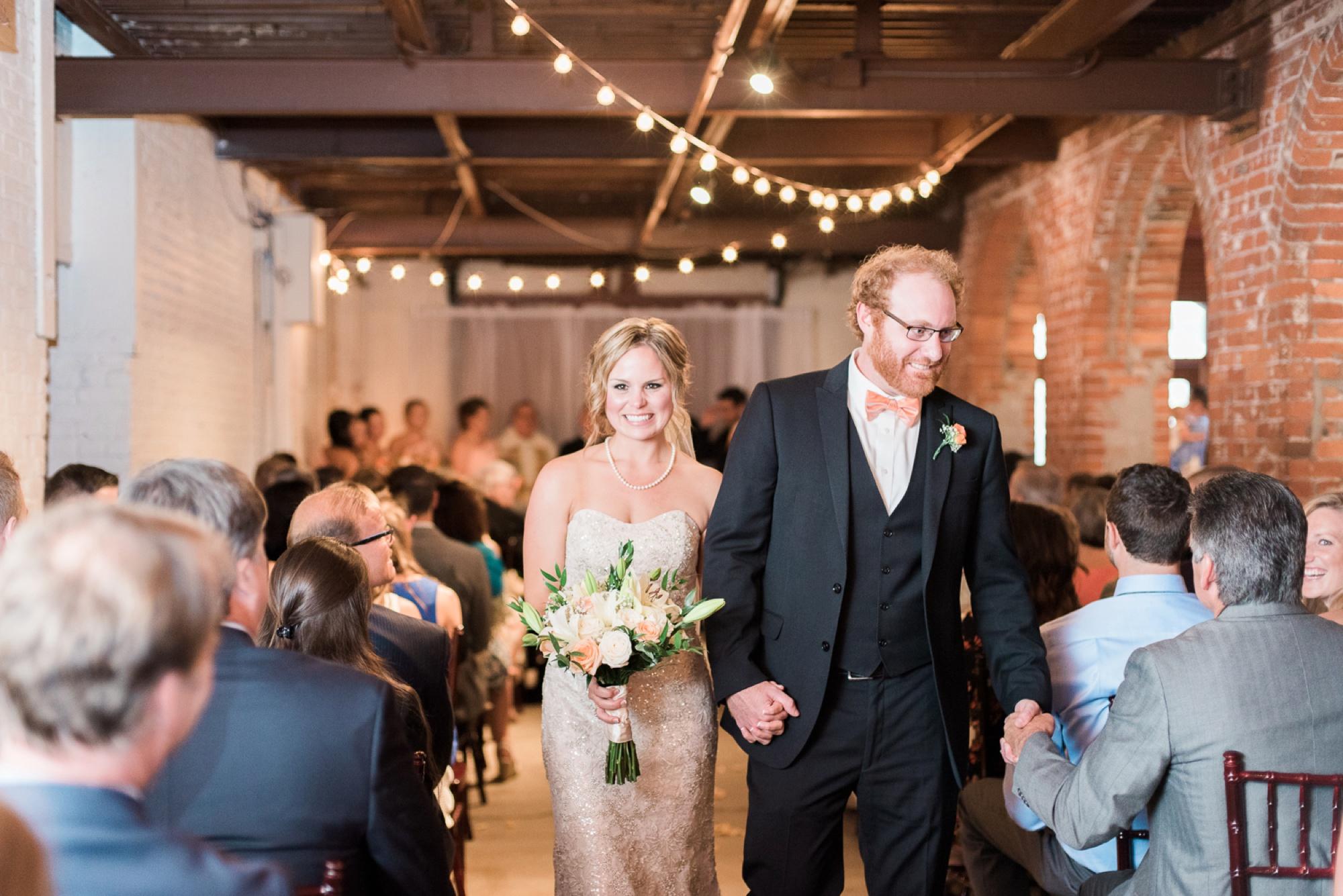 via-vecchia-winery-wedding-columbus-ohio-97.jpg