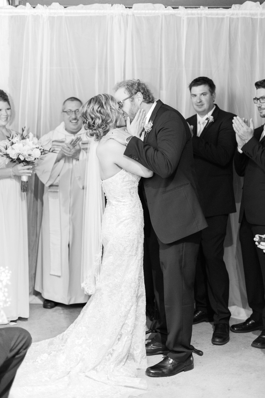 via-vecchia-winery-wedding-columbus-ohio-96.jpg