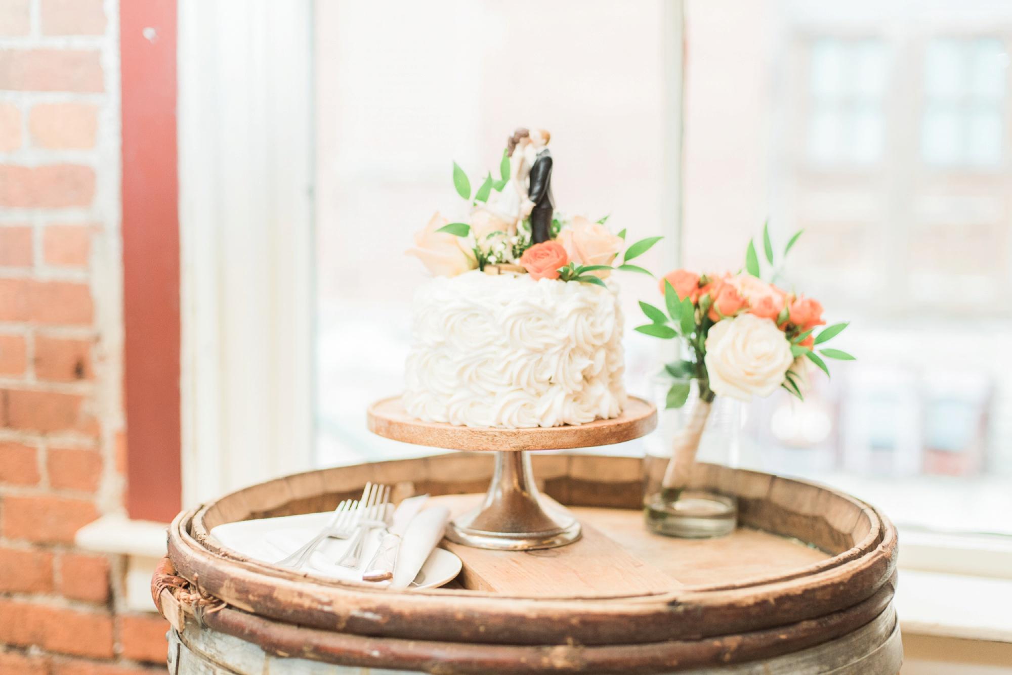 via-vecchia-winery-wedding-columbus-ohio-98.jpg