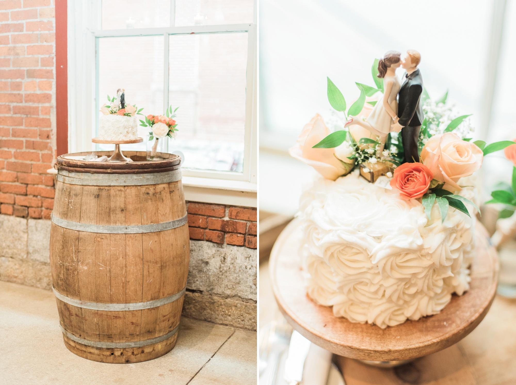 via-vecchia-winery-wedding-columbus-ohio-100.jpg
