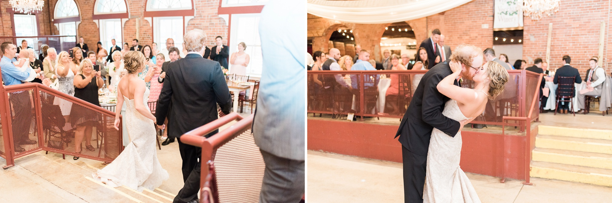via-vecchia-winery-wedding-columbus-ohio-102.jpg