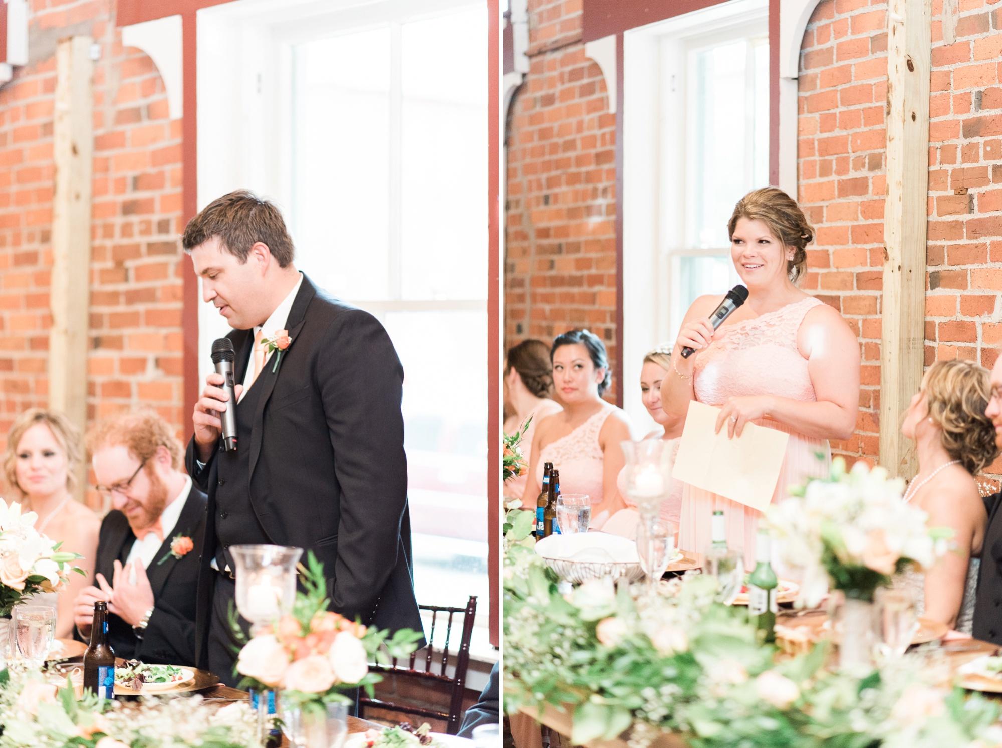 via-vecchia-winery-wedding-columbus-ohio-104.jpg