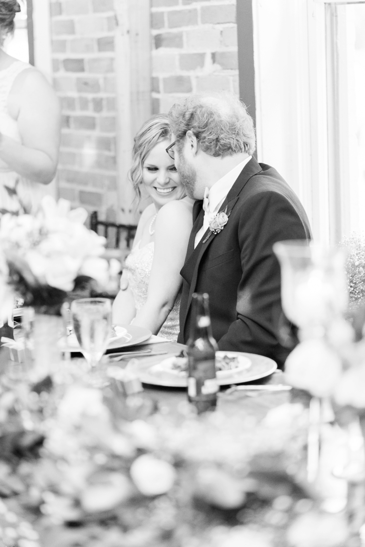 via-vecchia-winery-wedding-columbus-ohio-106.jpg