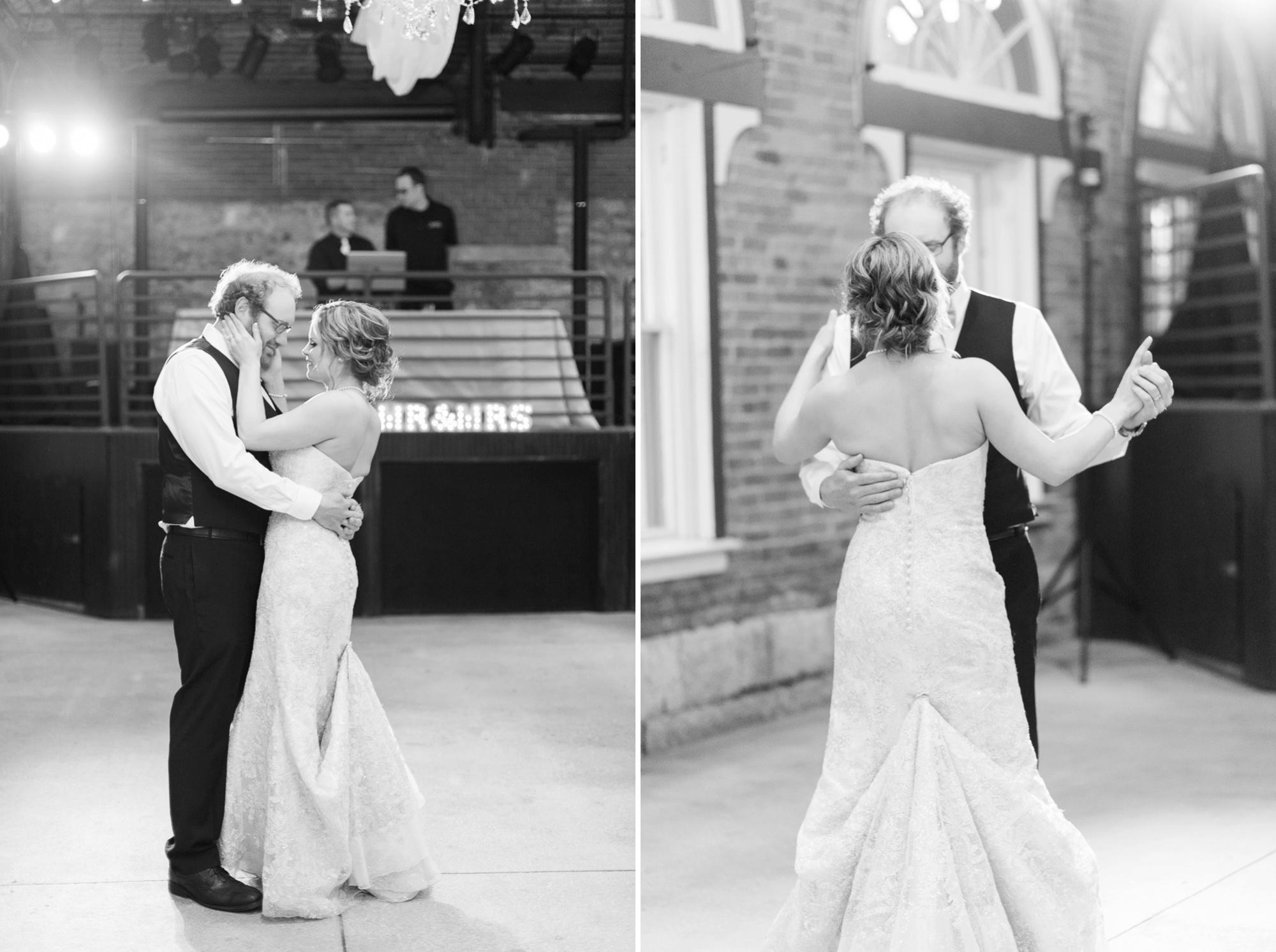 via-vecchia-winery-wedding-columbus-ohio-109.jpg