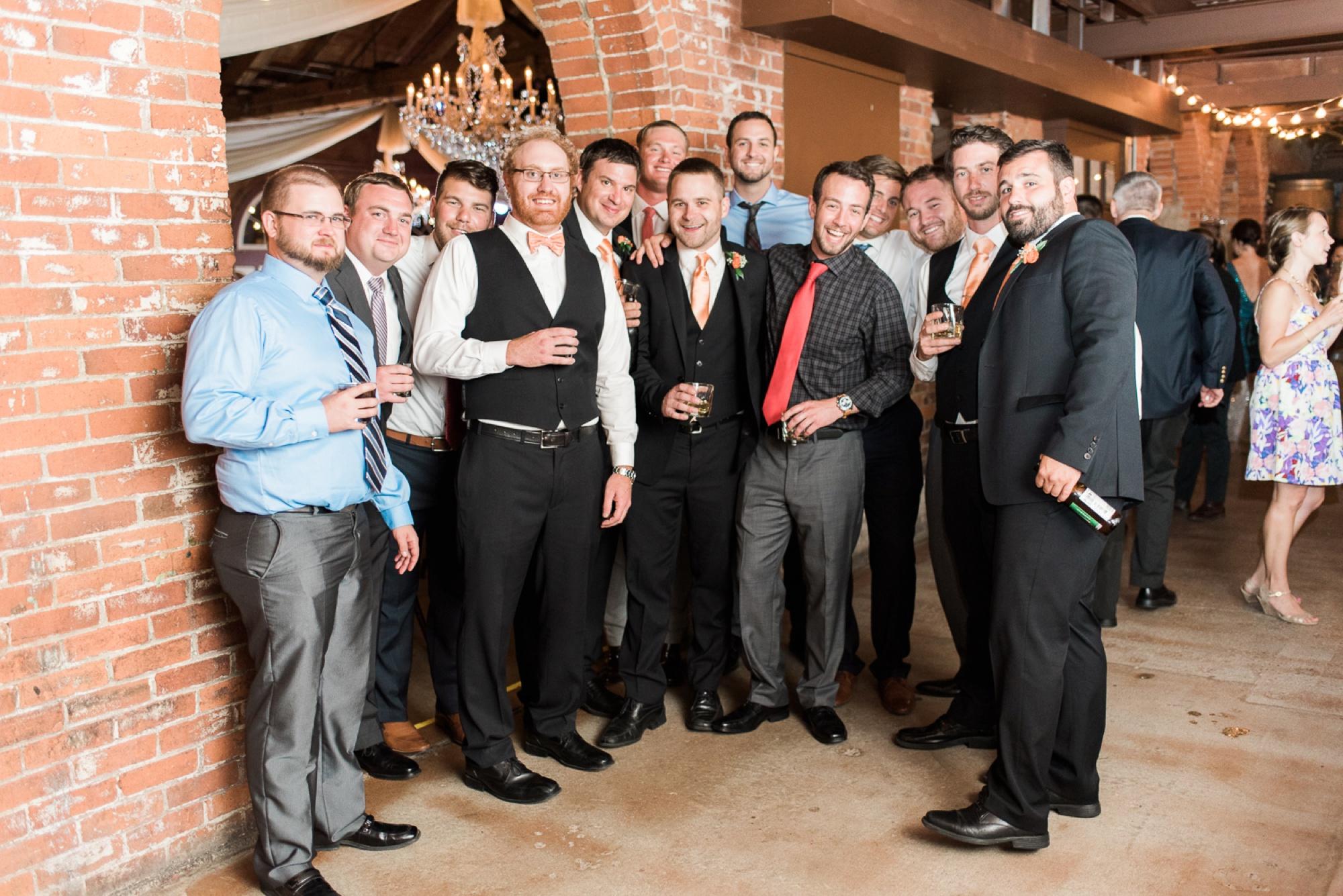 via-vecchia-winery-wedding-columbus-ohio-121.jpg