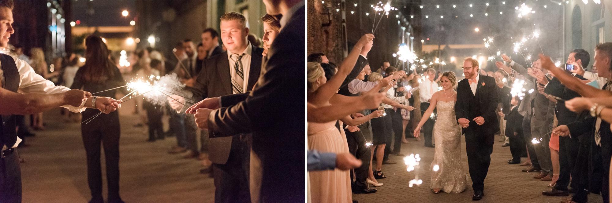 via-vecchia-winery-wedding-columbus-ohio-126.jpg