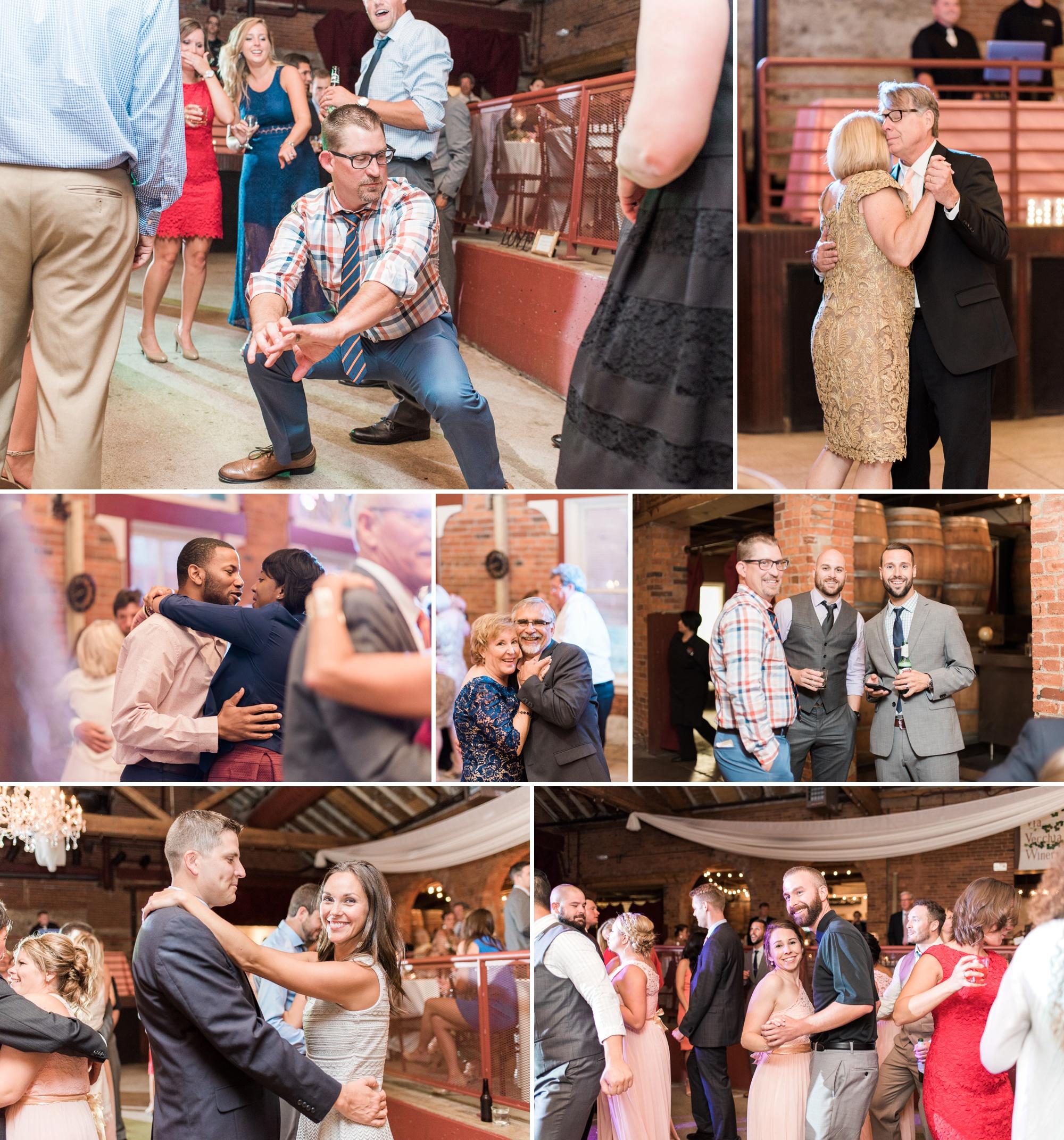 via-vecchia-winery-wedding-columbus-ohio-124.jpg