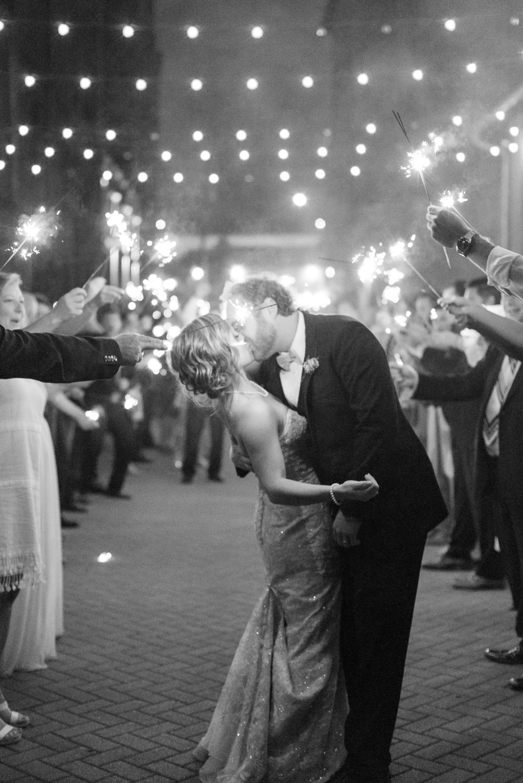via-vecchia-winery-wedding-columbus-ohio-128.jpg