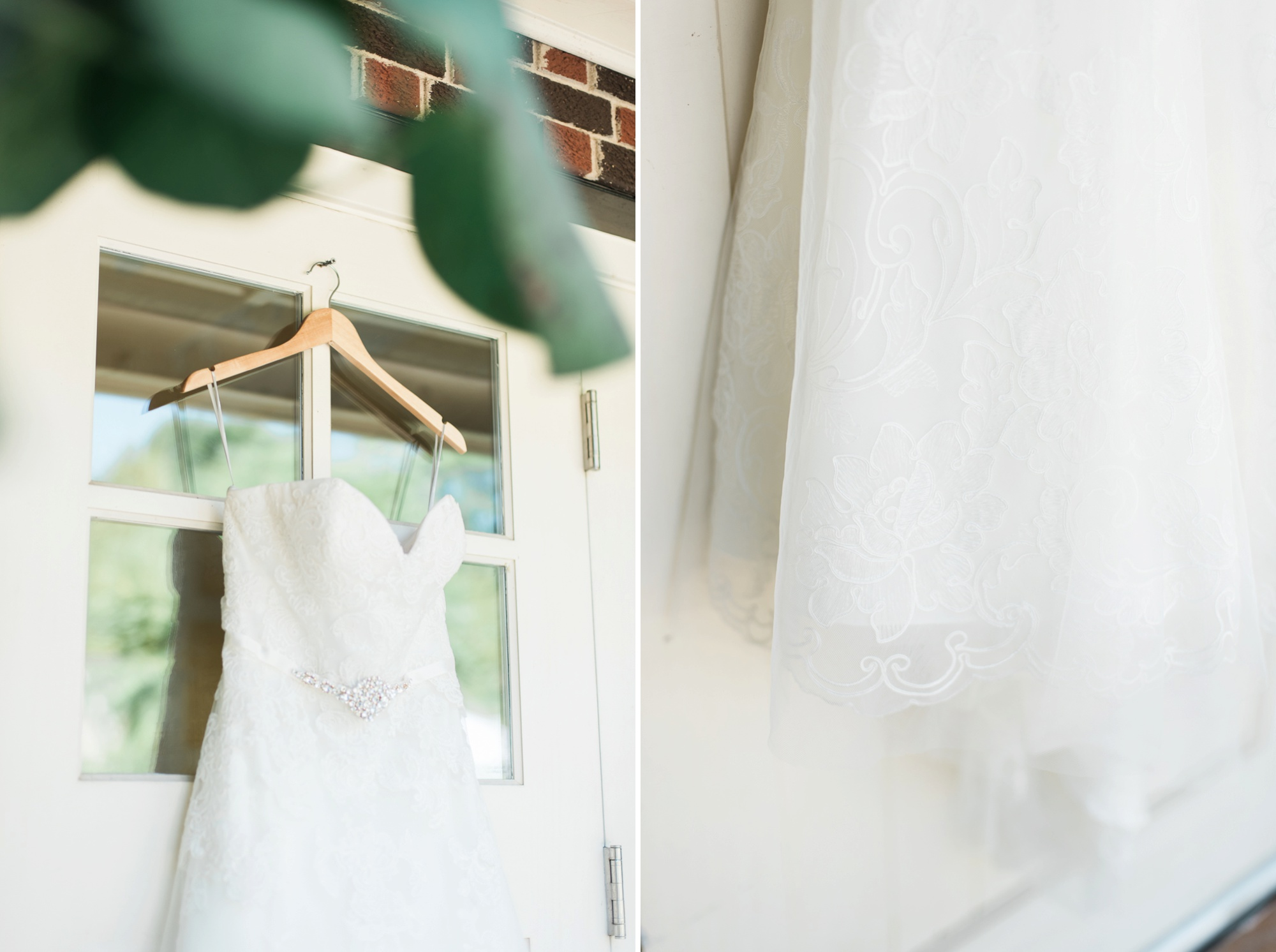 wells-barn-wedding-at-franklin-park-conservatory-12.jpg