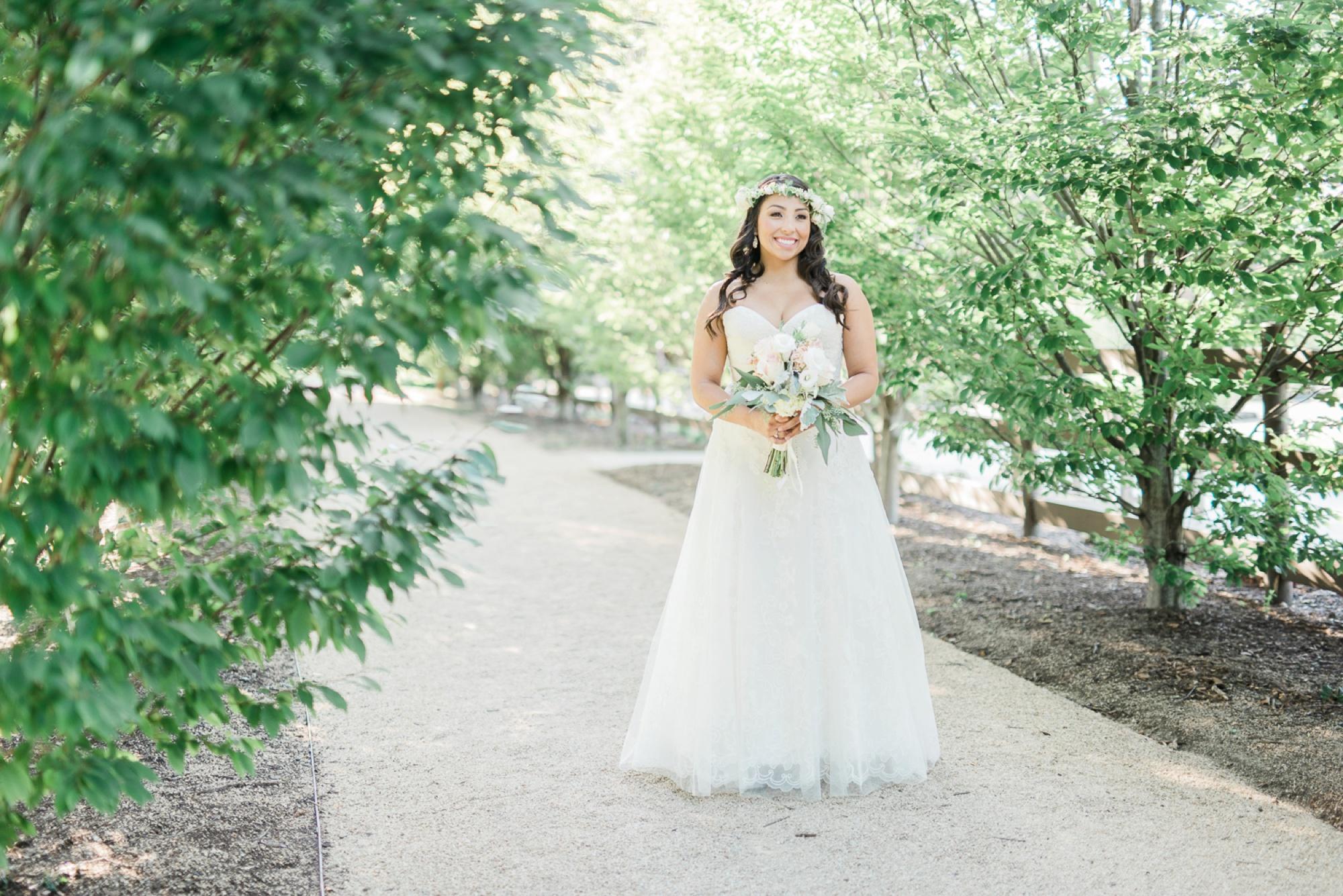wells-barn-wedding-at-franklin-park-conservatory-45.jpg