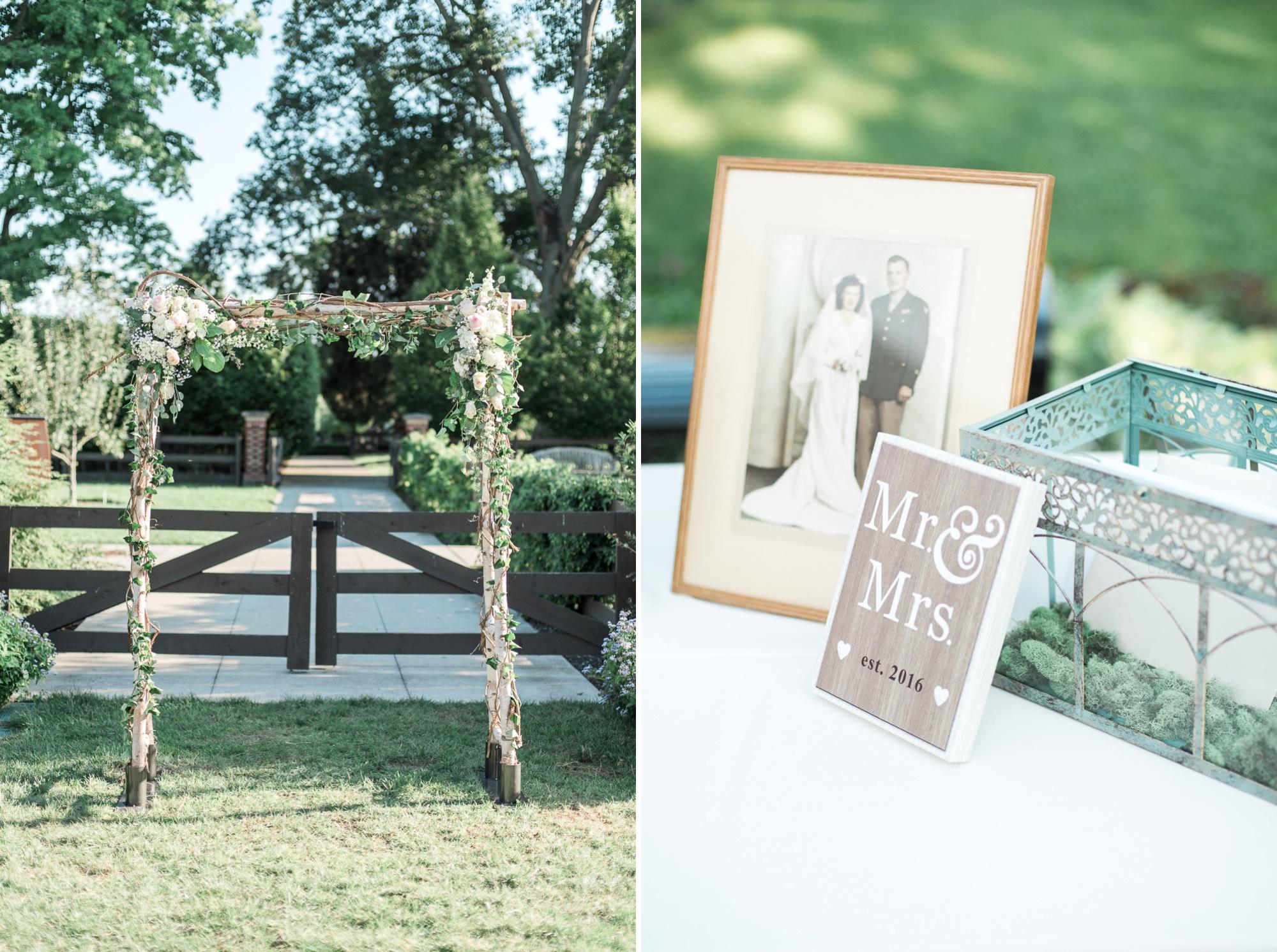wells-barn-wedding-at-franklin-park-conservatory-68.jpg