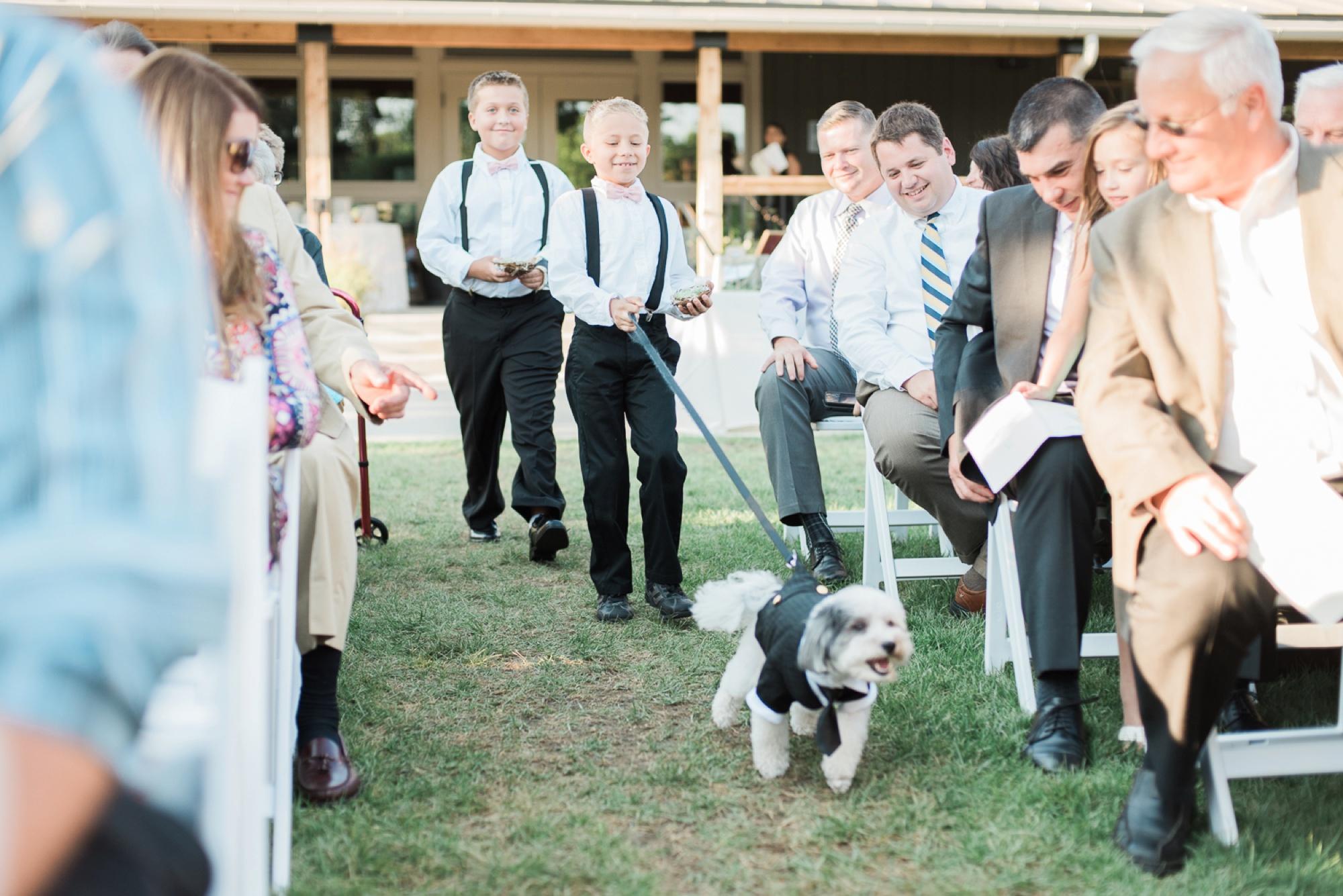 wells-barn-wedding-at-franklin-park-conservatory-80.jpg