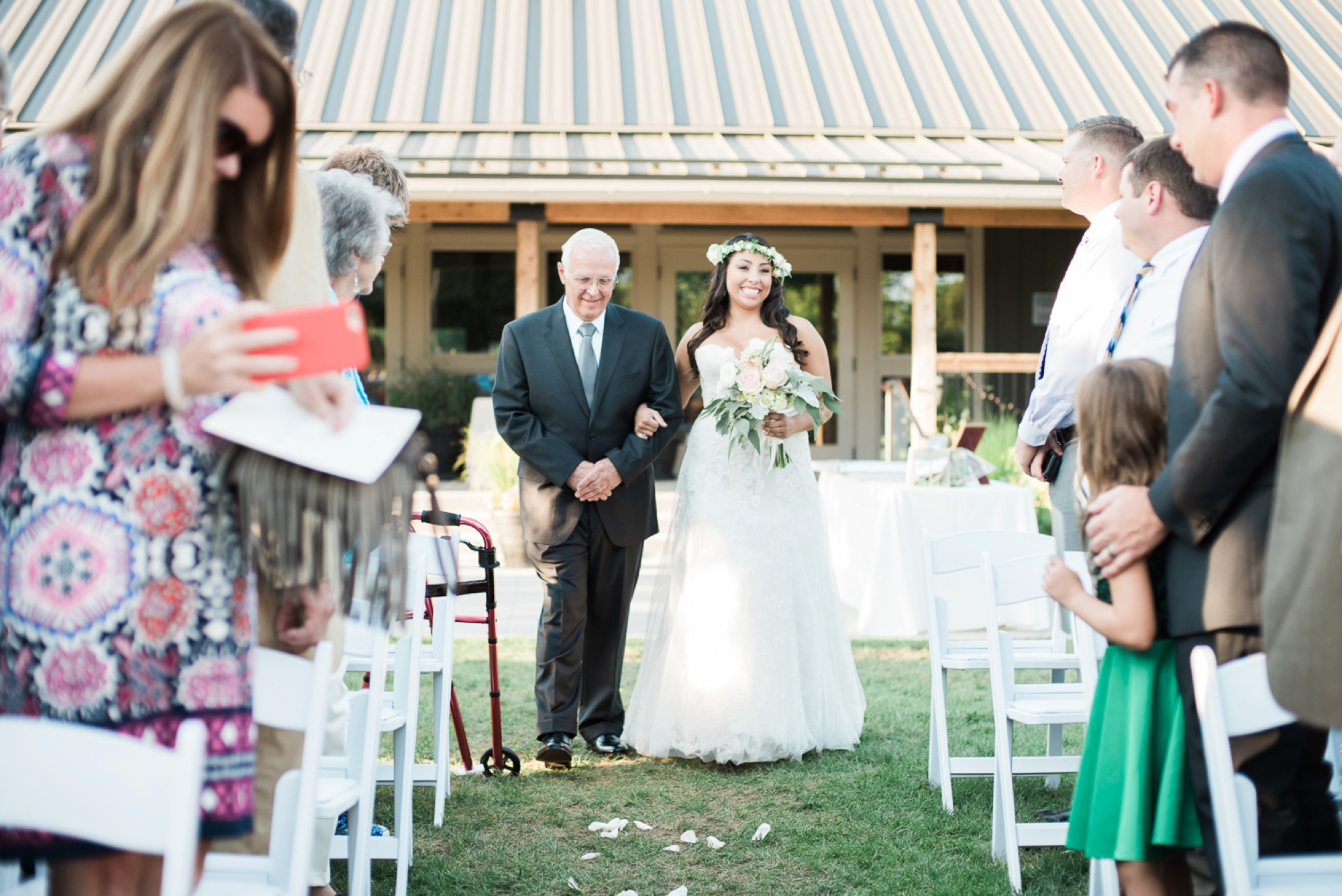 wells-barn-wedding-at-franklin-park-conservatory-82.jpg