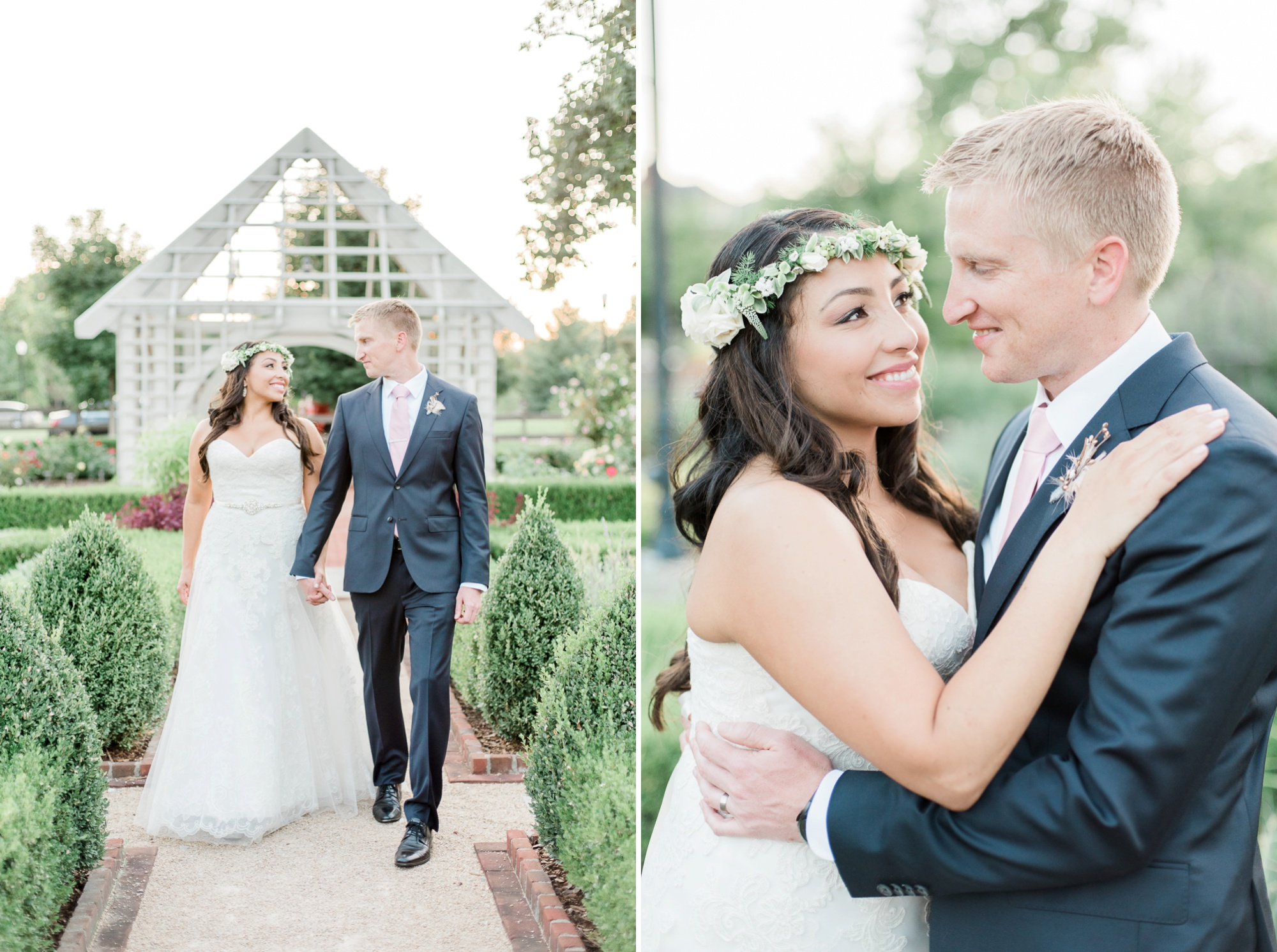 wells-barn-wedding-at-franklin-park-conservatory-117.jpg