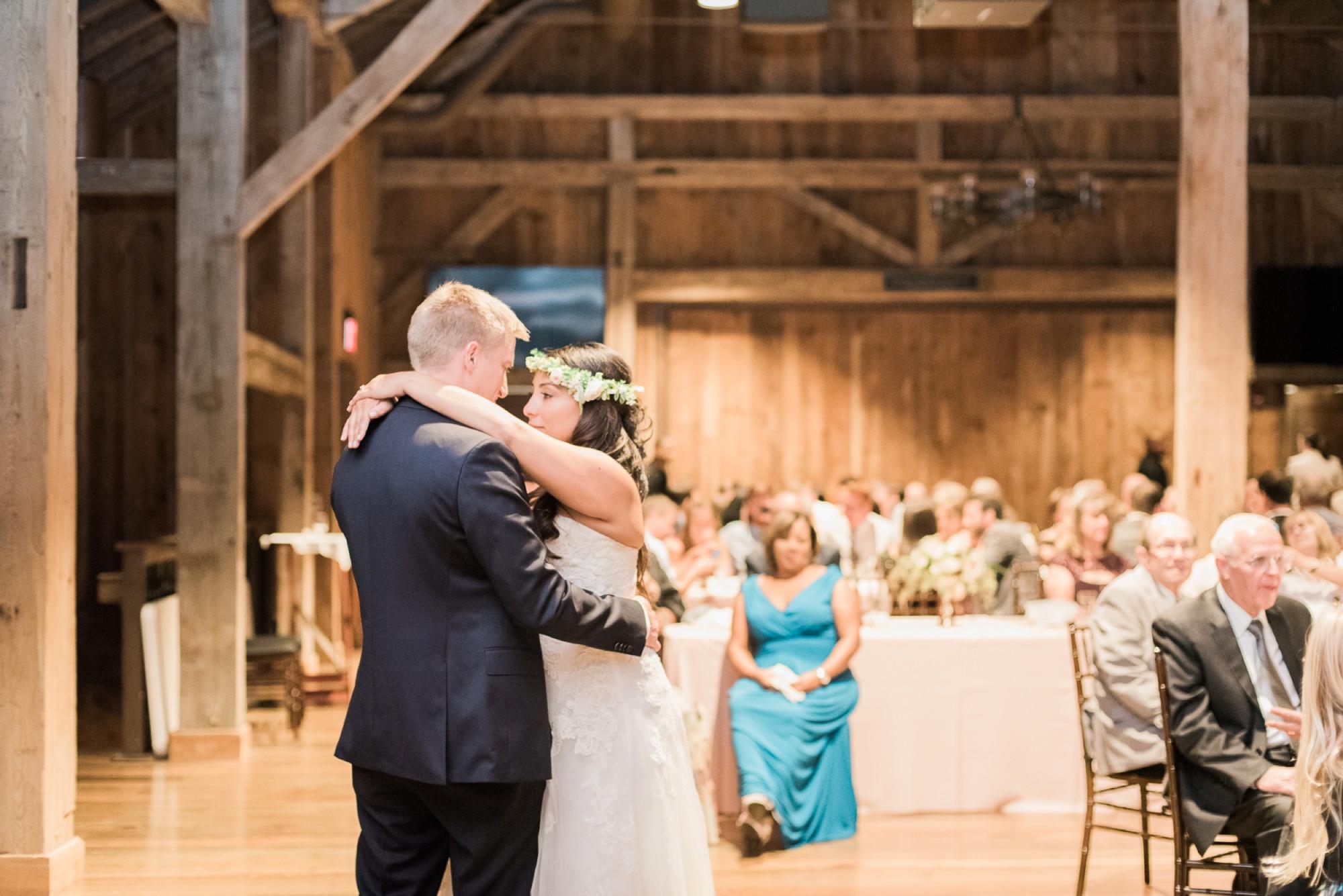 wells-barn-wedding-at-franklin-park-conservatory-129.jpg