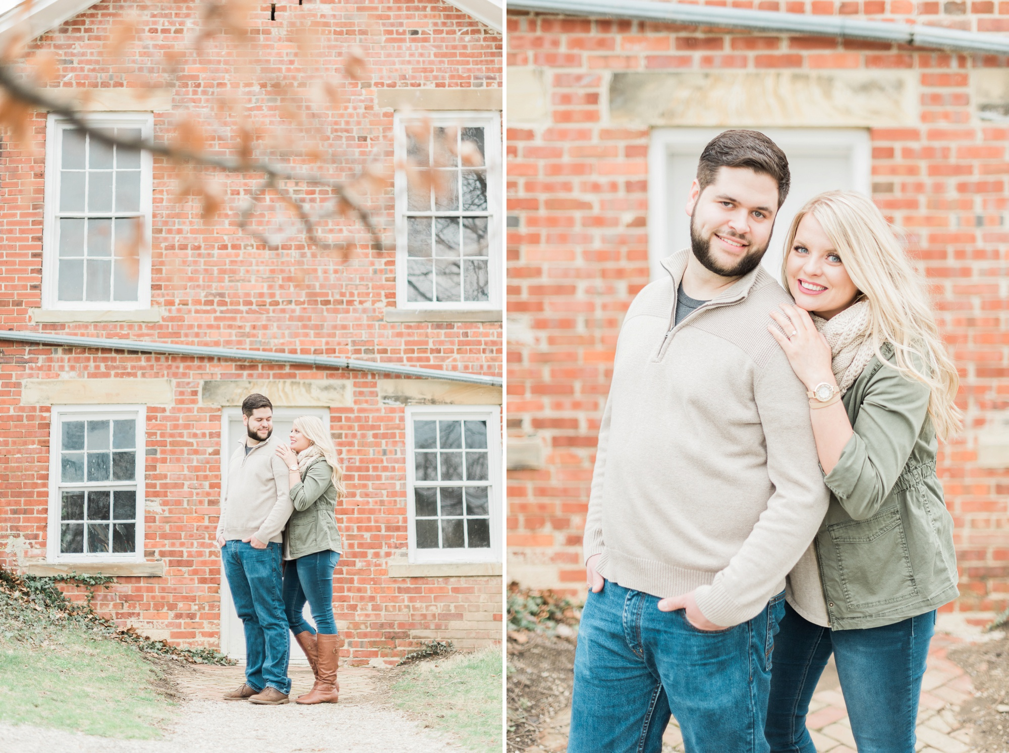 everal-barn-homestead-westerville-ohio-engagement-18.jpg