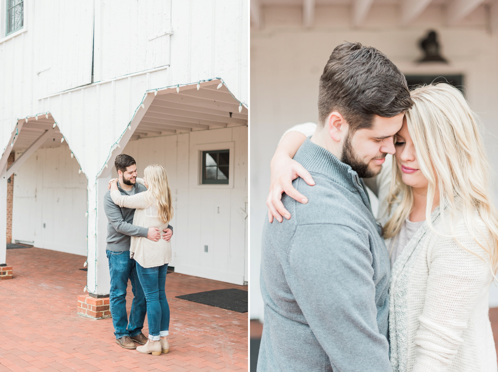everal-barn-homestead-westerville-ohio-engagement-34.jpg