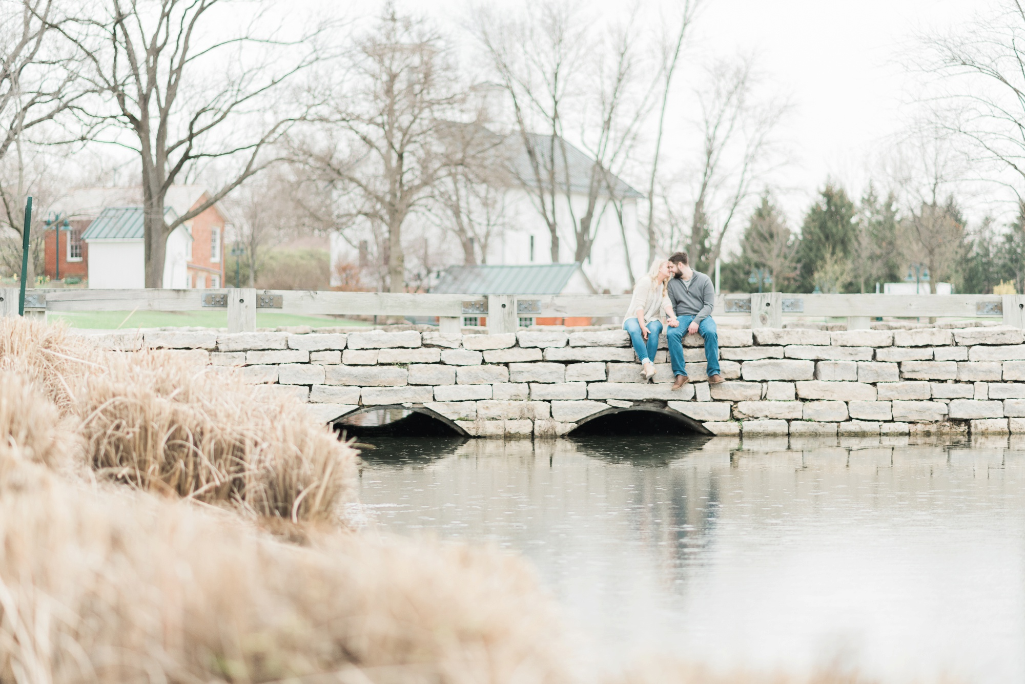 everal-barn-homestead-westerville-ohio-engagement-35.jpg