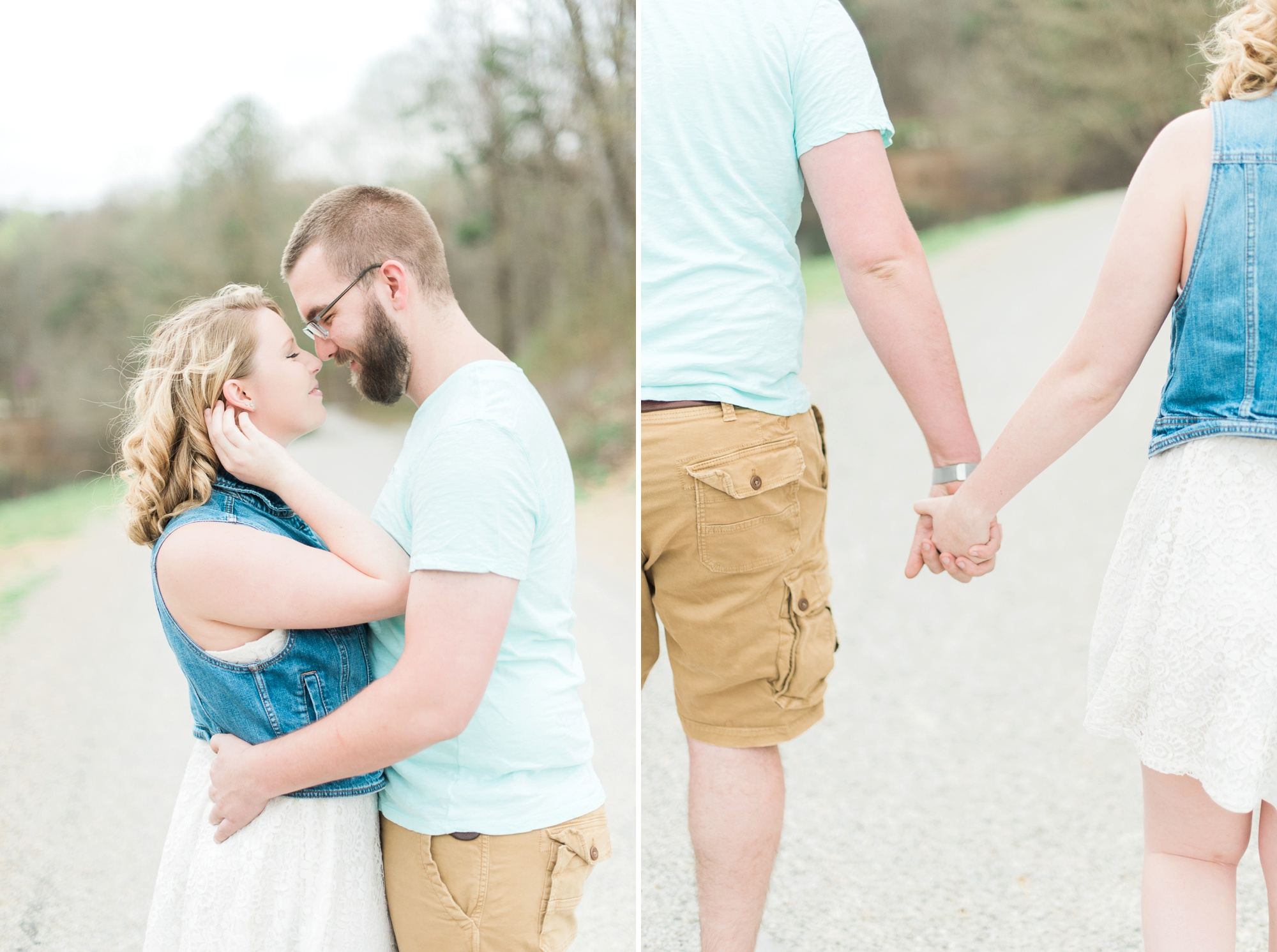 alley-park-lancaster-ohio-engagement-session-6.jpg