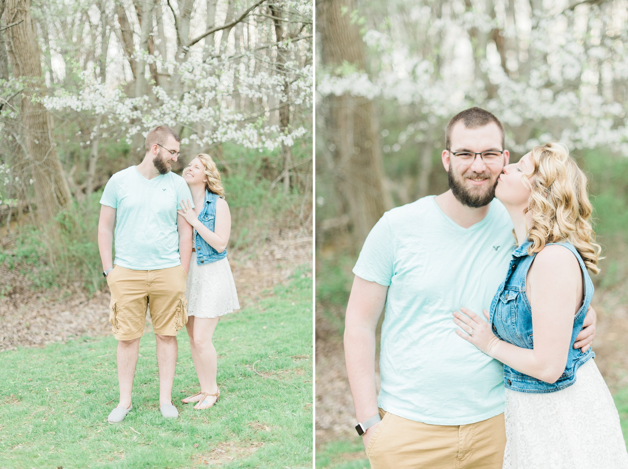 alley-park-lancaster-ohio-engagement-session-19.jpg