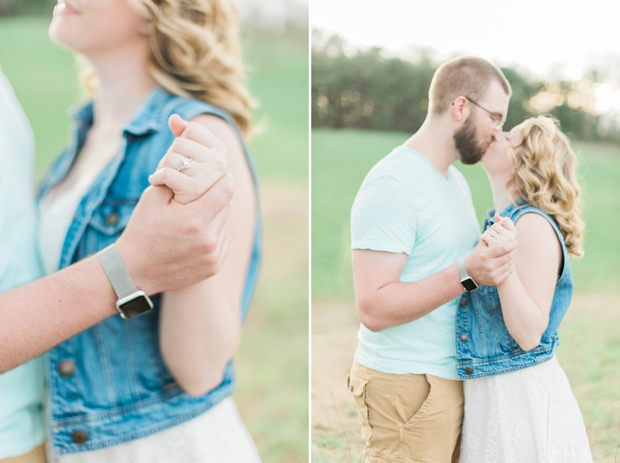 alley-park-lancaster-ohio-engagement-session-31.jpg