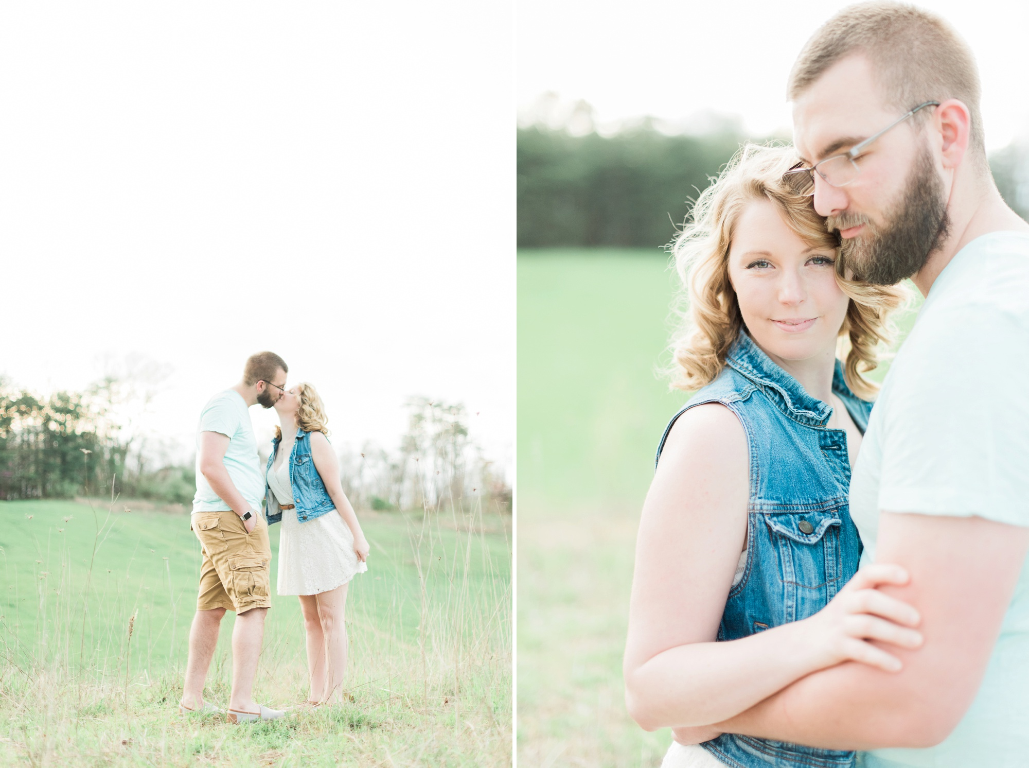 alley-park-lancaster-ohio-engagement-session-35.jpg