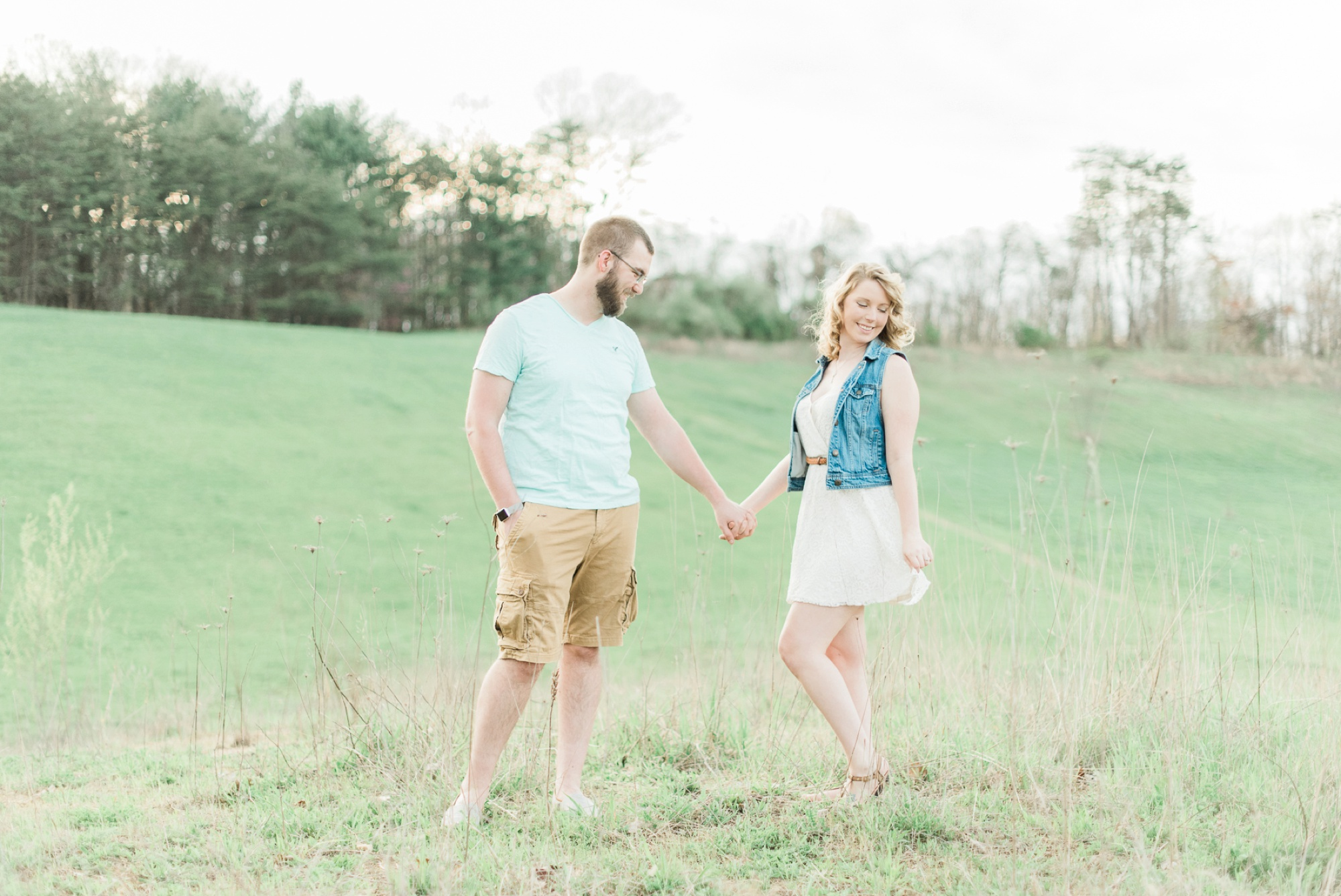 alley-park-lancaster-ohio-engagement-session-33.jpg