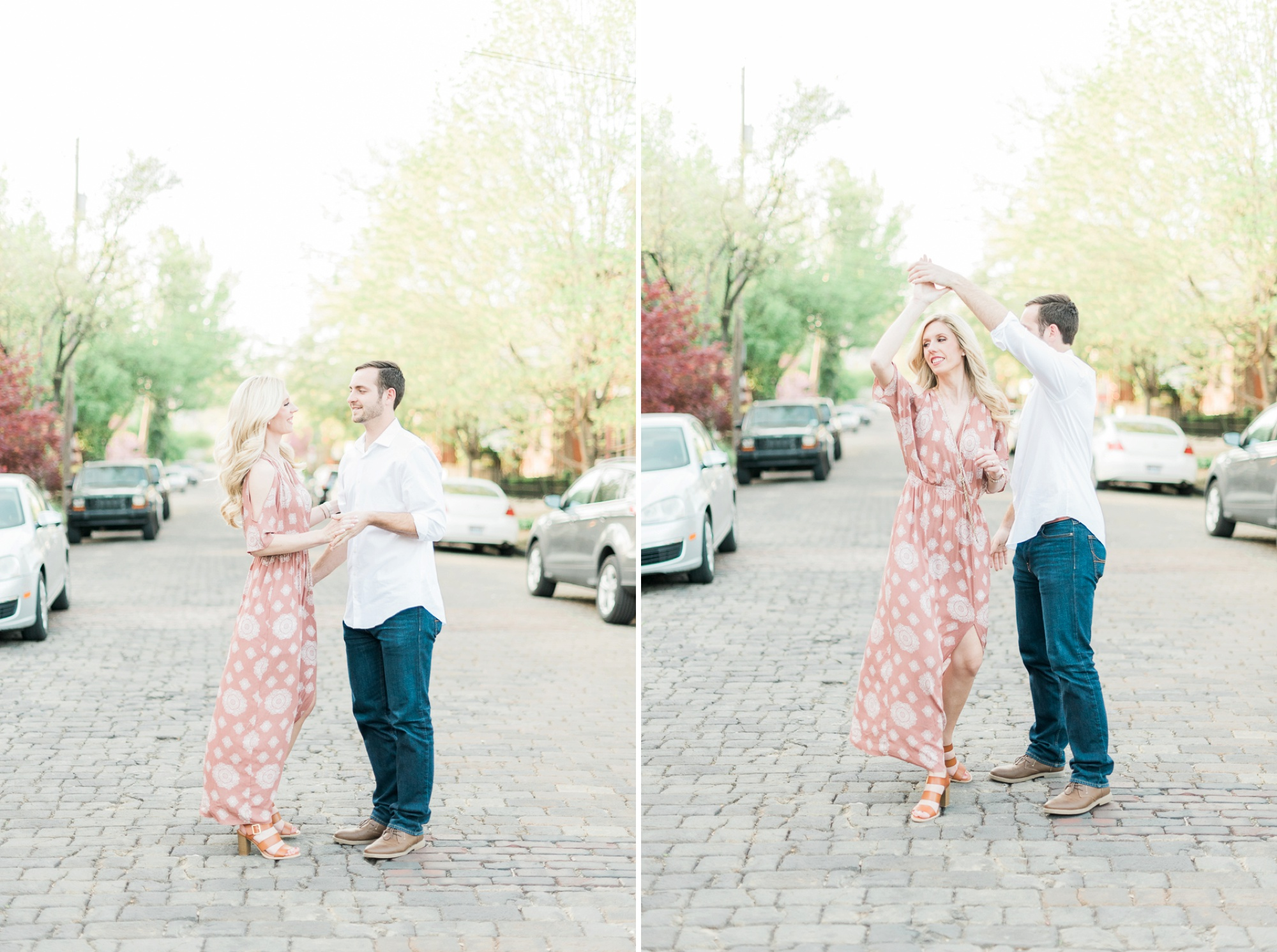 german-village-engagement-session-columbus-ohio-wedding-photographer-60.jpg