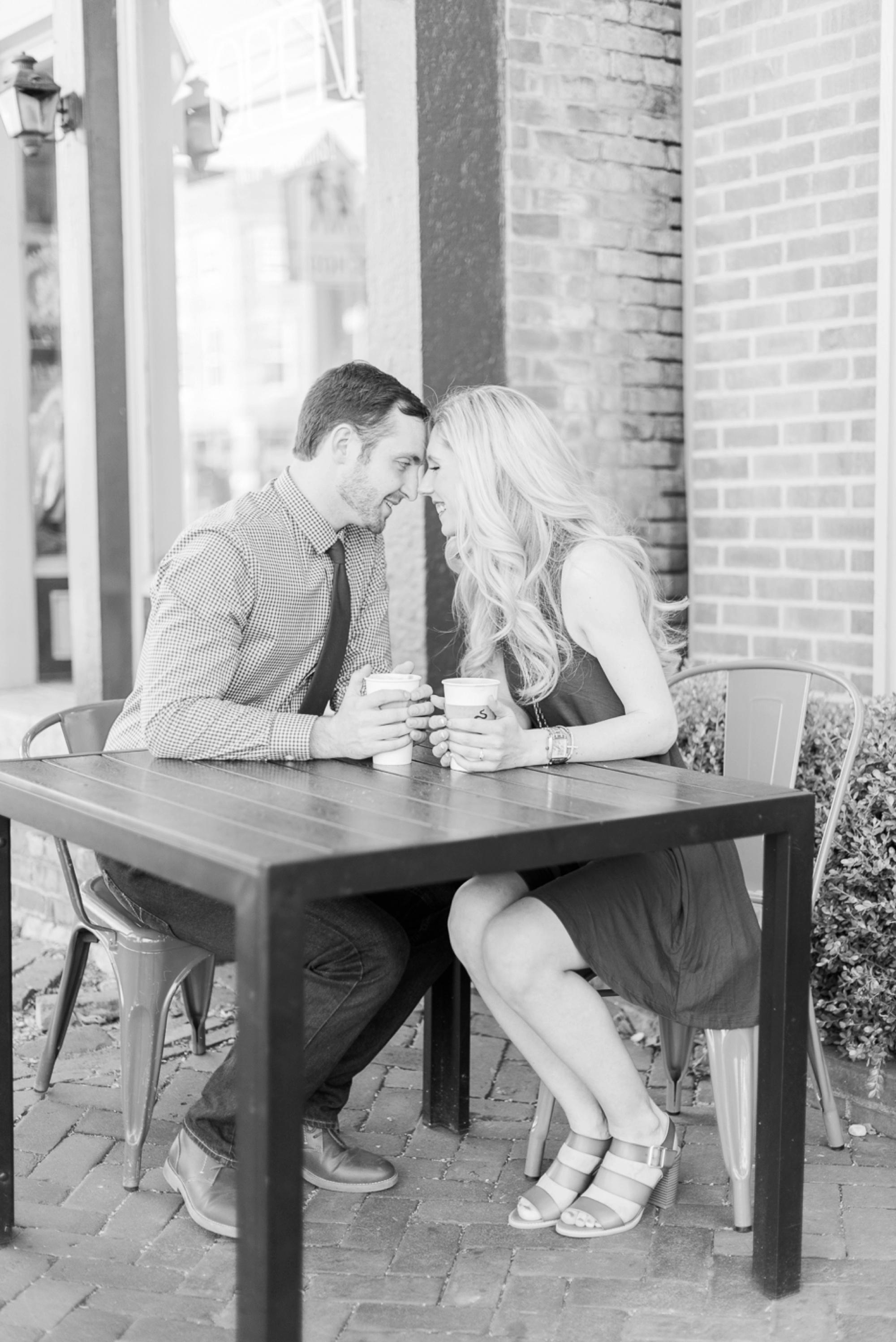 german-village-engagement-session-columbus-ohio-wedding-photographer-65.jpg