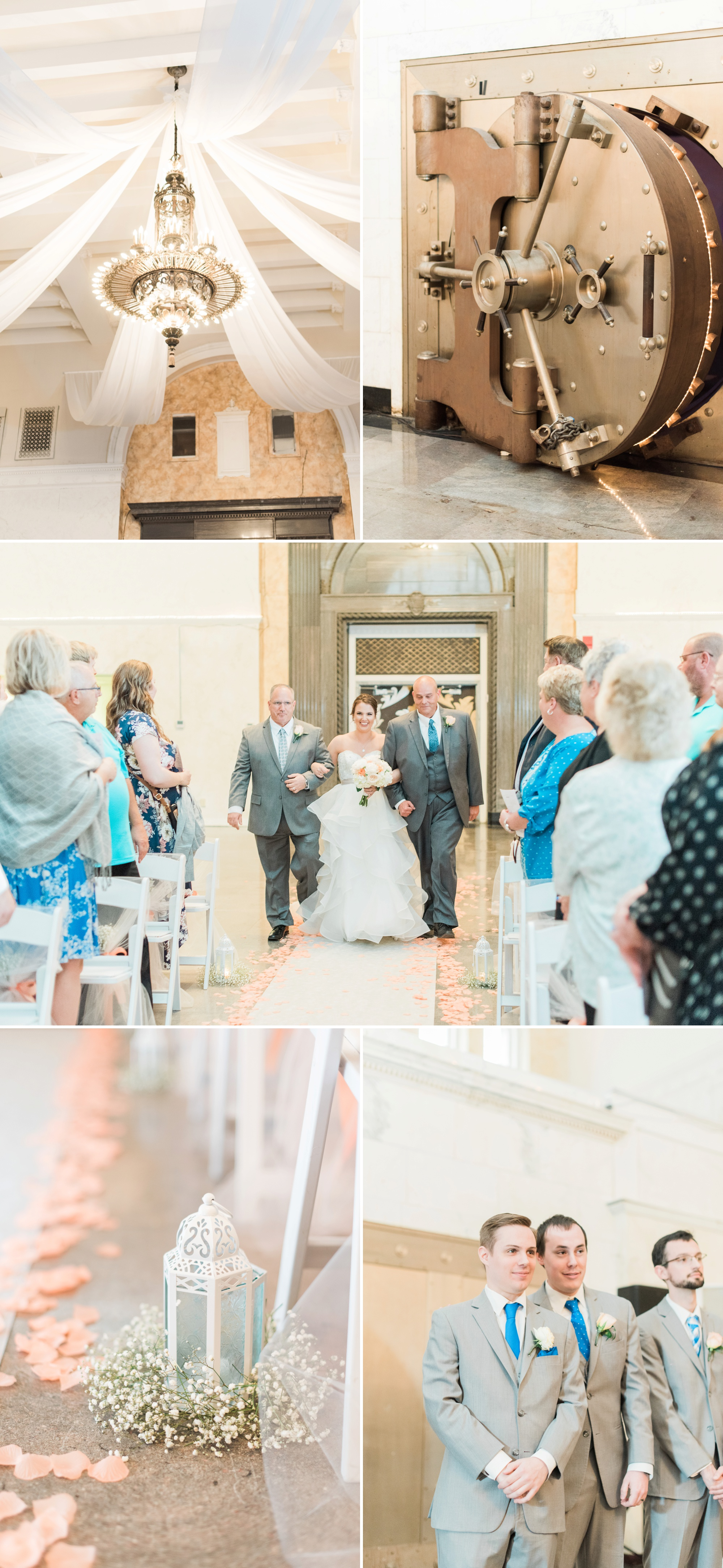 the-vault-columbus-ohio-wedding-emily-chris_0003.jpg