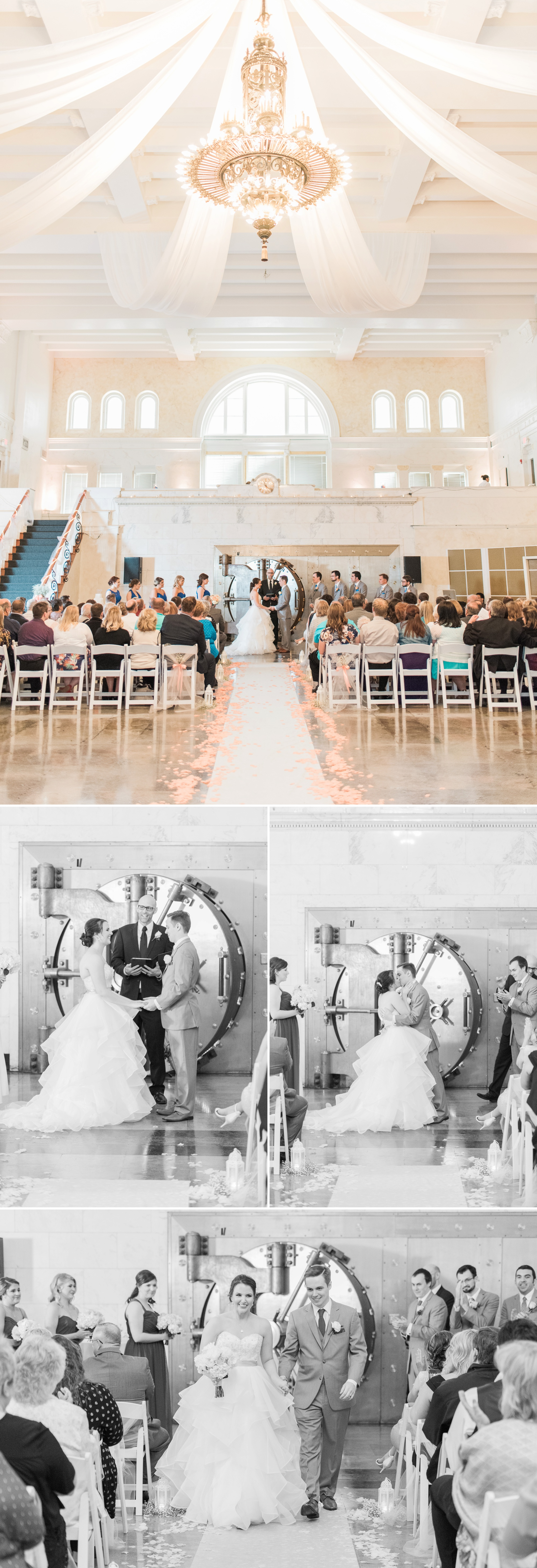the-vault-columbus-ohio-wedding-emily-chris_0002.jpg