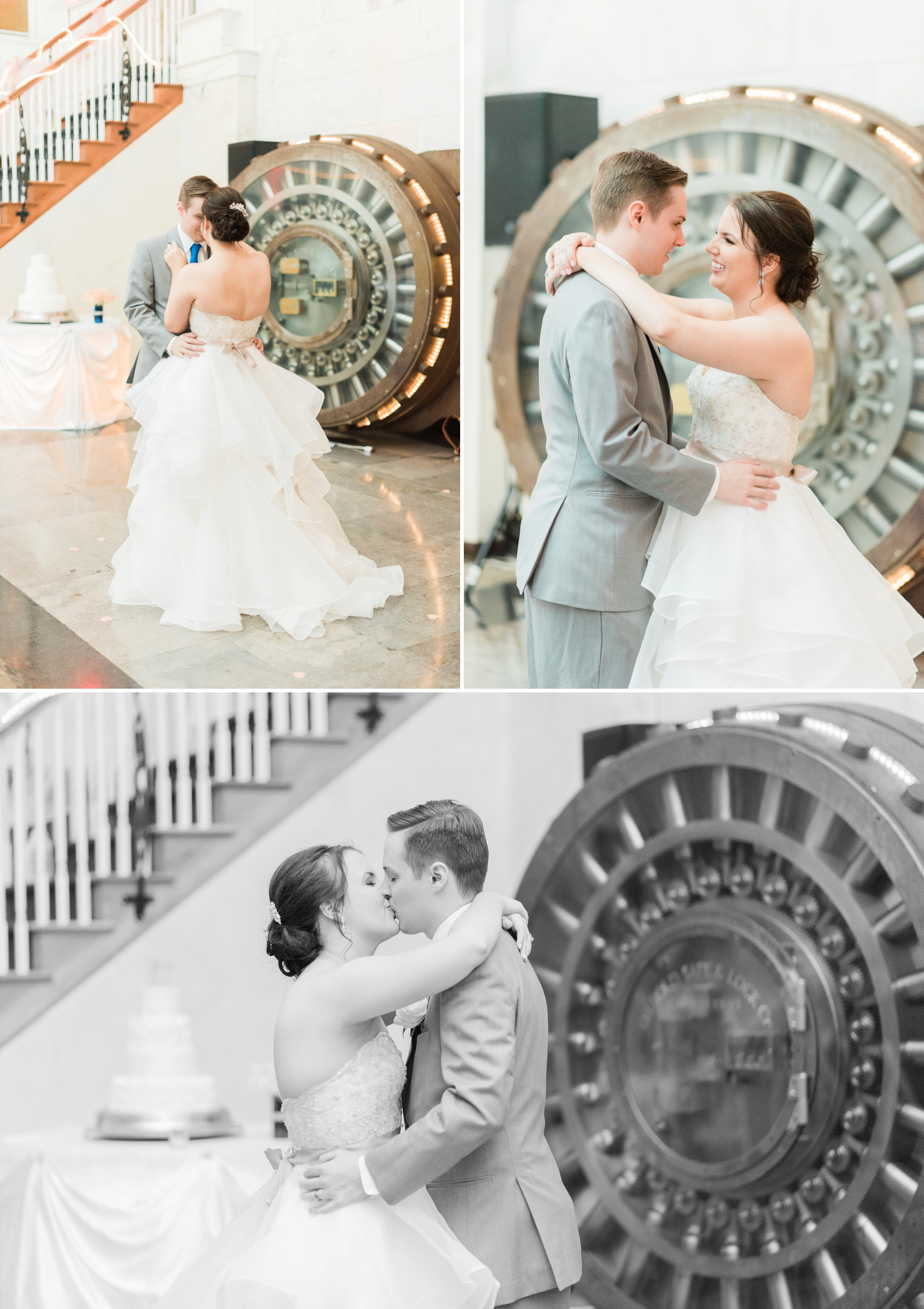 the-vault-columbus-ohio-wedding-emily-chris_0006.jpg