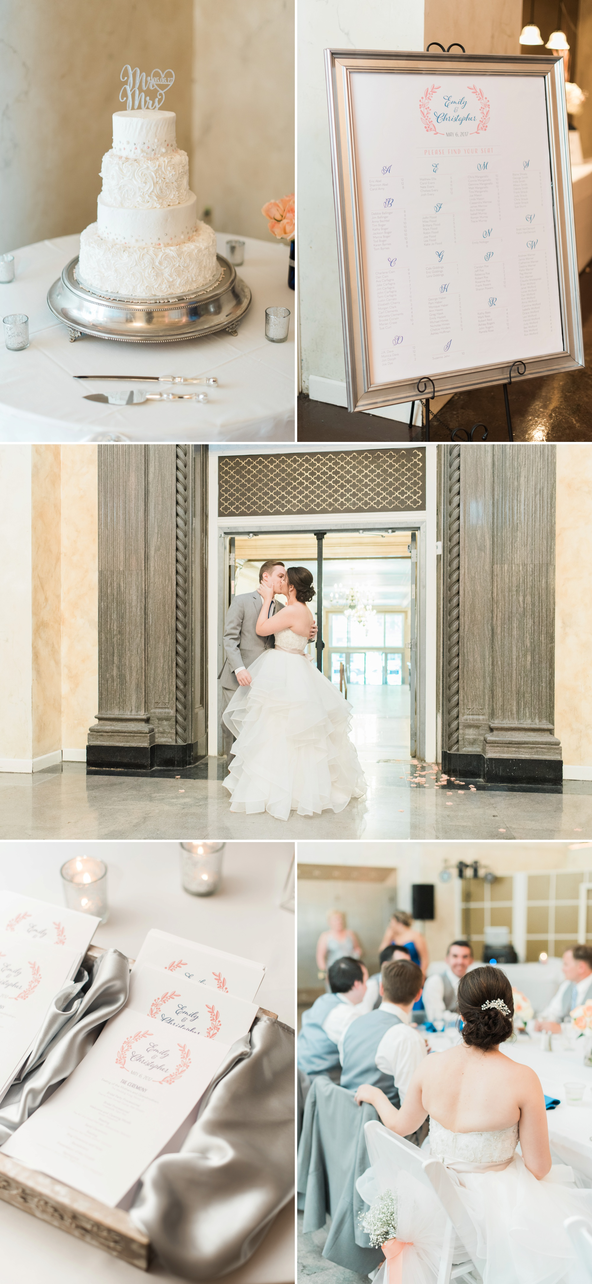 the-vault-columbus-ohio-wedding-emily-chris_0005.jpg