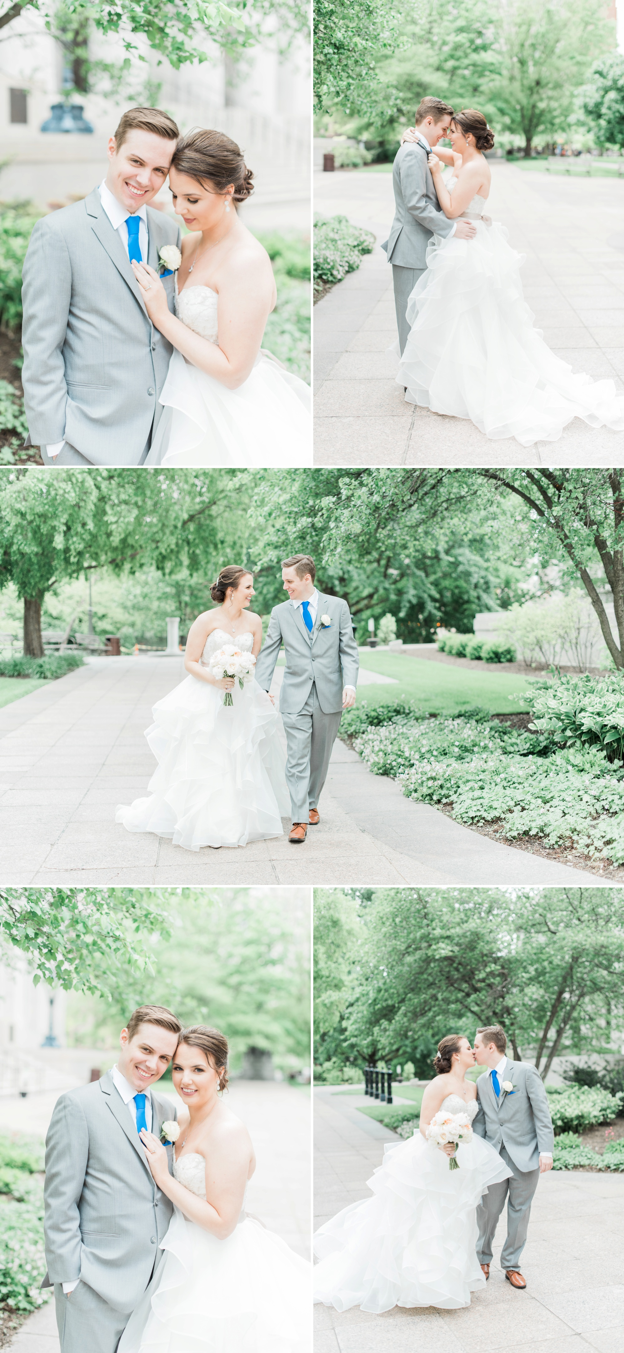 the-vault-columbus-ohio-wedding-emily-chris_0018.jpg